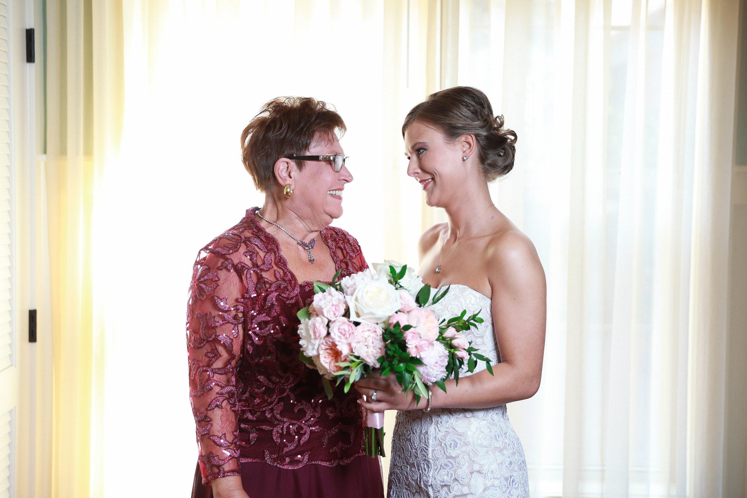 Myrtle Beach Wedding Photographer-33.jpg