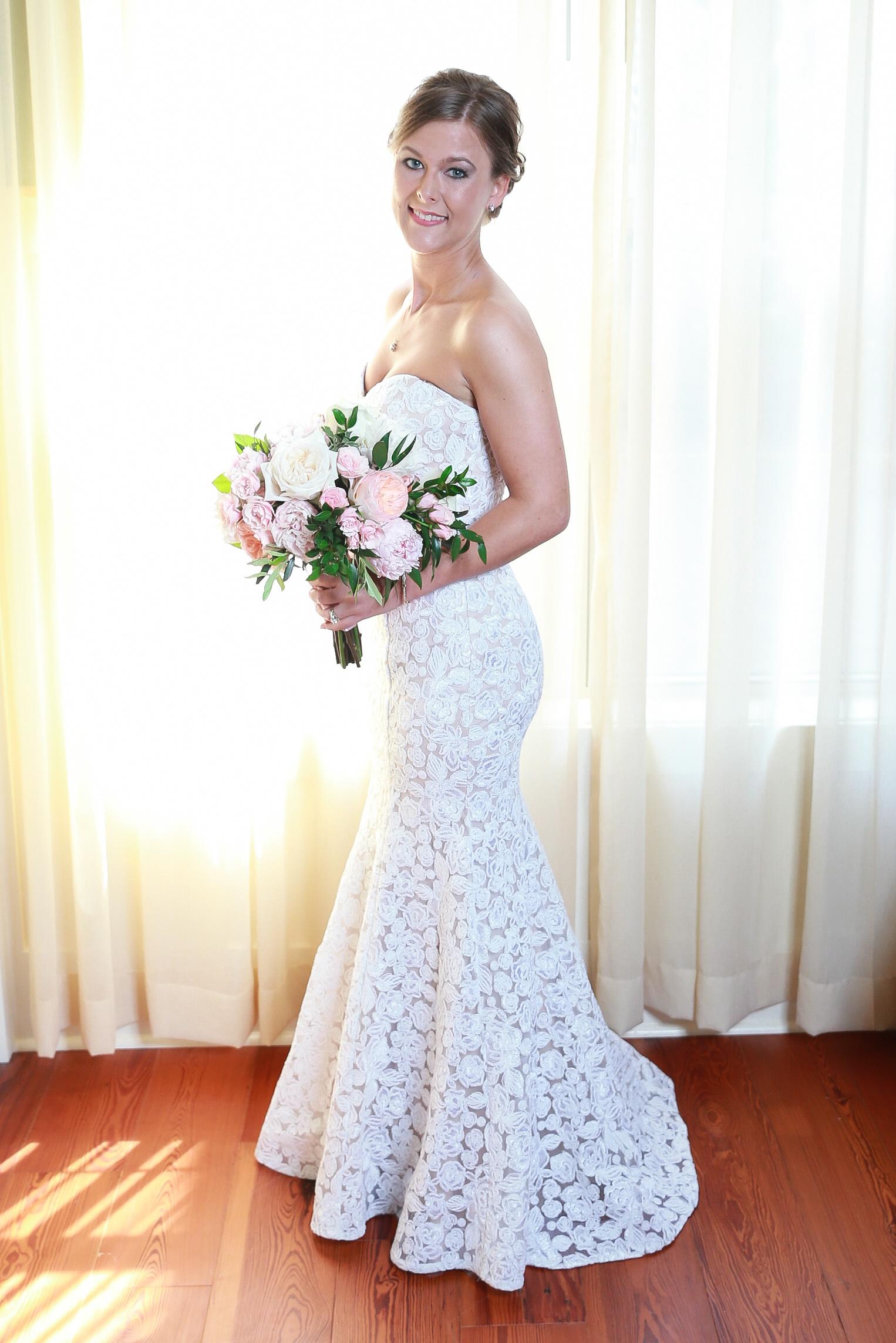 Myrtle Beach Wedding Photographer-34.jpg