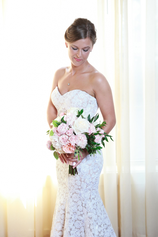 Myrtle Beach Wedding Photographer-36.jpg