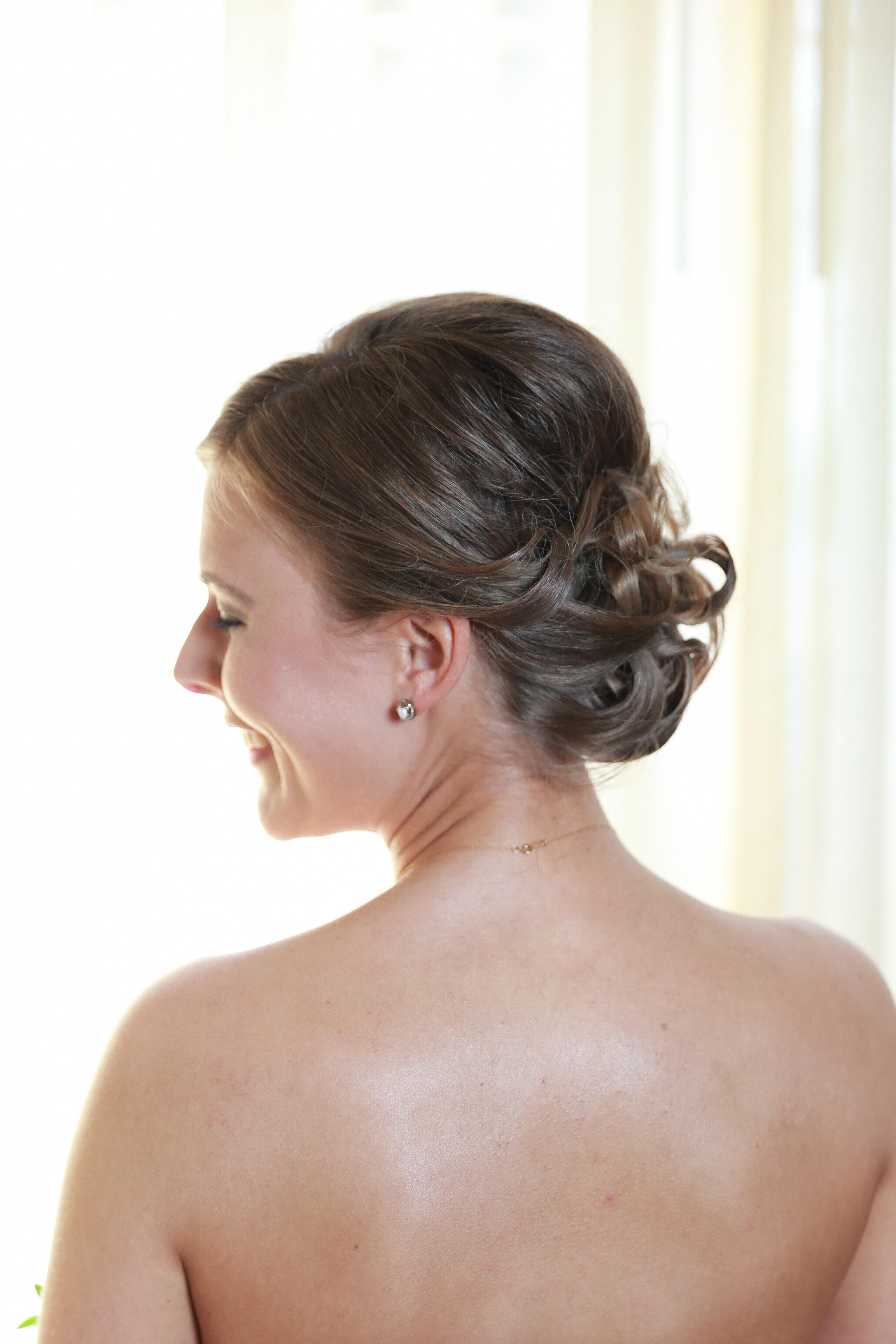 Myrtle Beach Wedding Photographer-39.jpg
