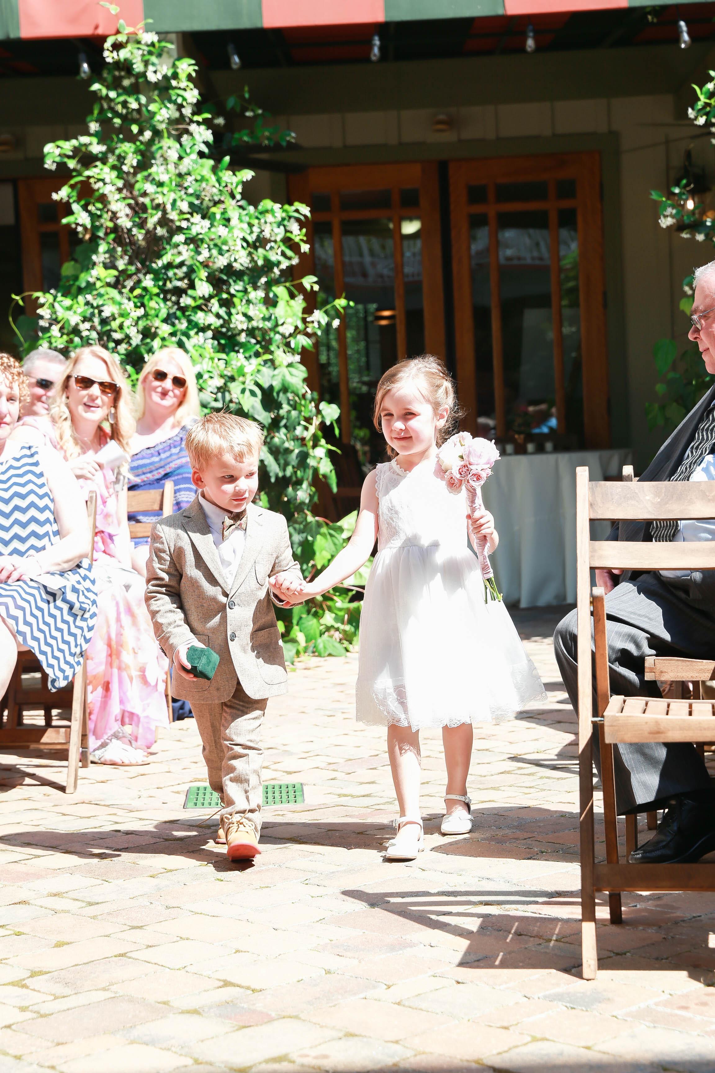 Myrtle Beach Wedding Photographer-43.jpg