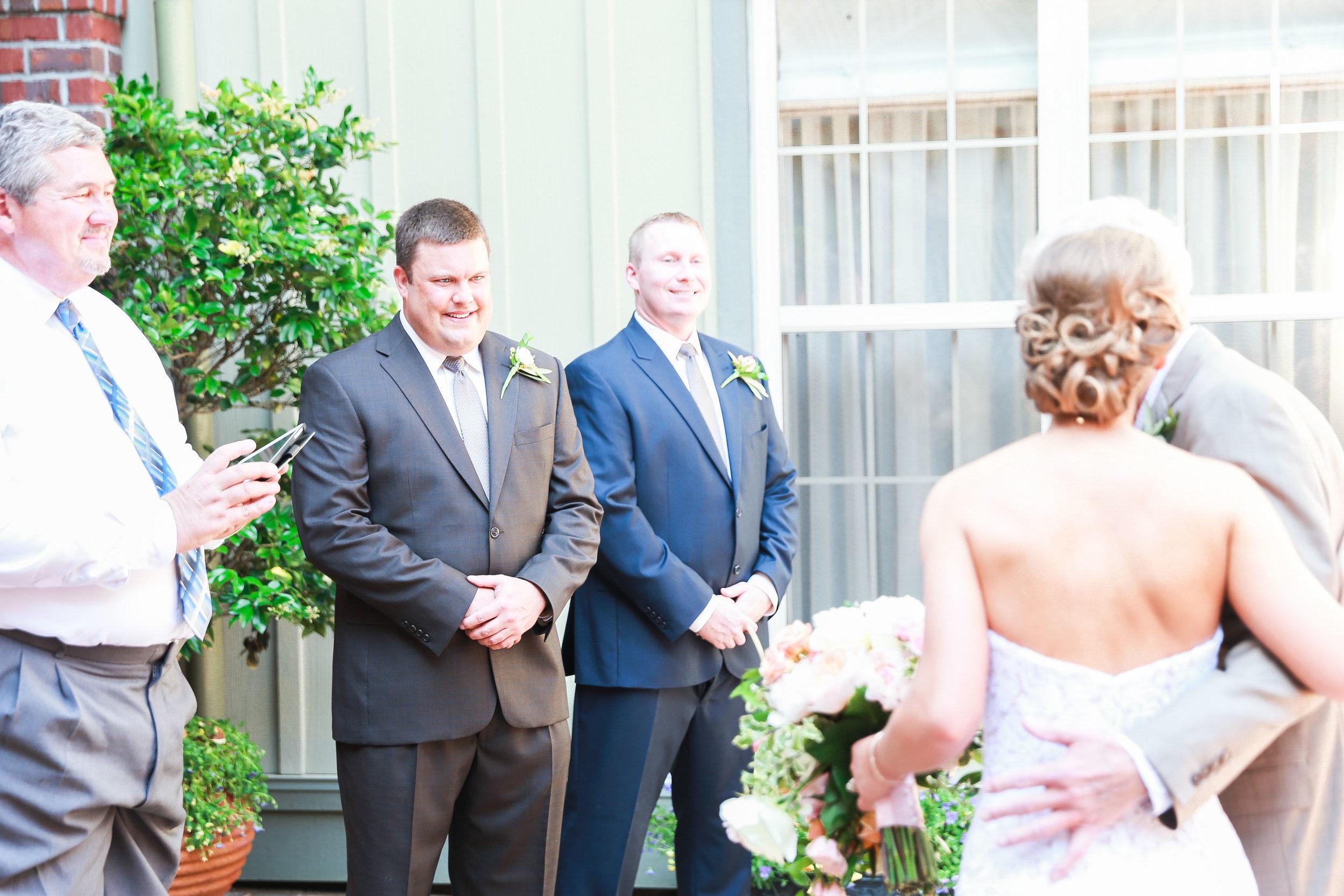 Myrtle Beach Wedding Photographer-45.jpg