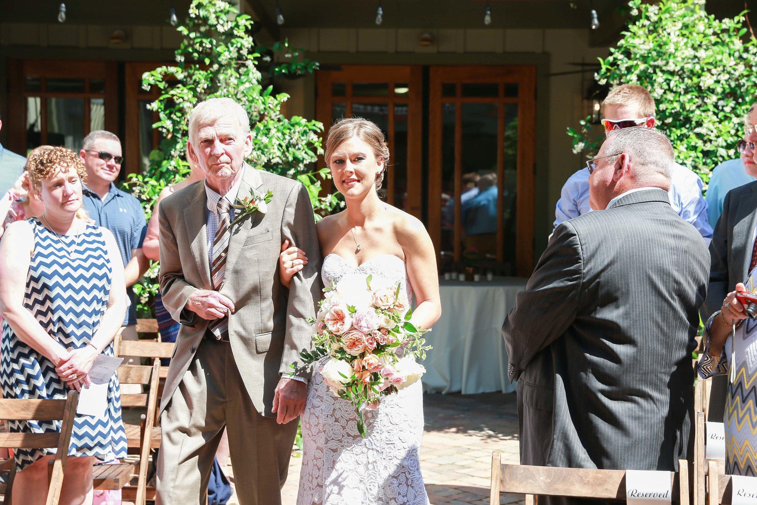 Myrtle Beach Wedding Photographer-44.jpg