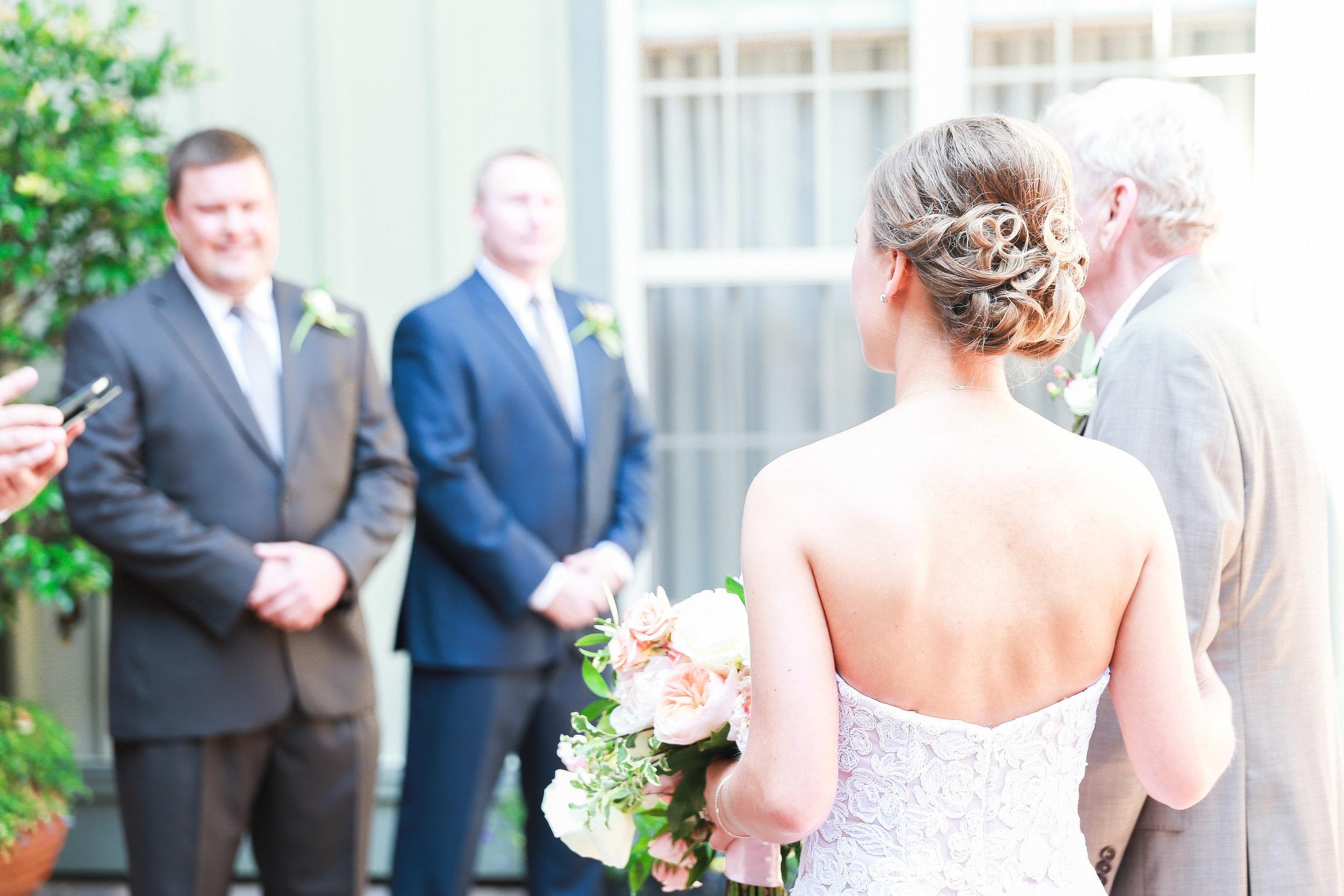 Myrtle Beach Wedding Photographer-46.jpg