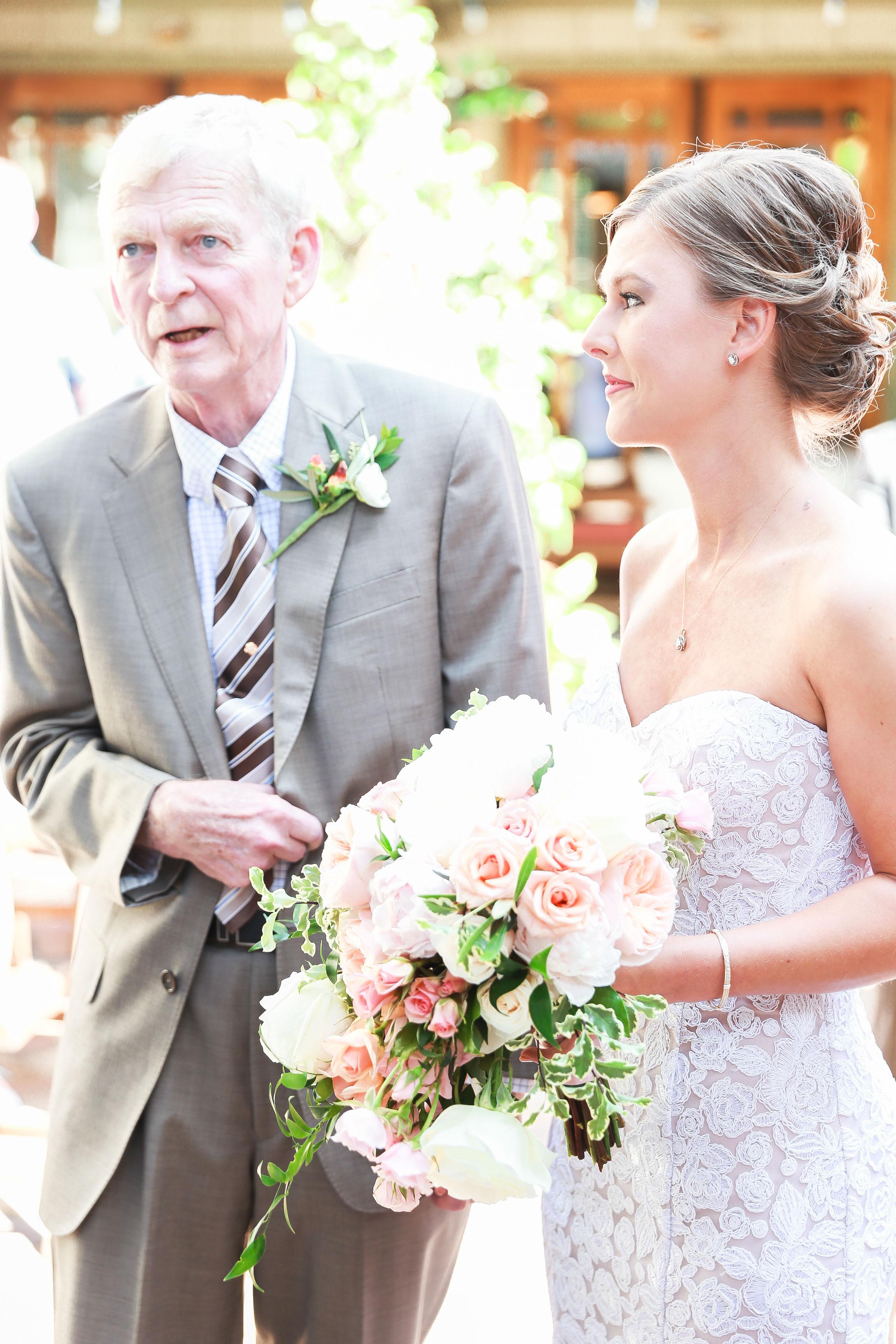 Myrtle Beach Wedding Photographer-48.jpg
