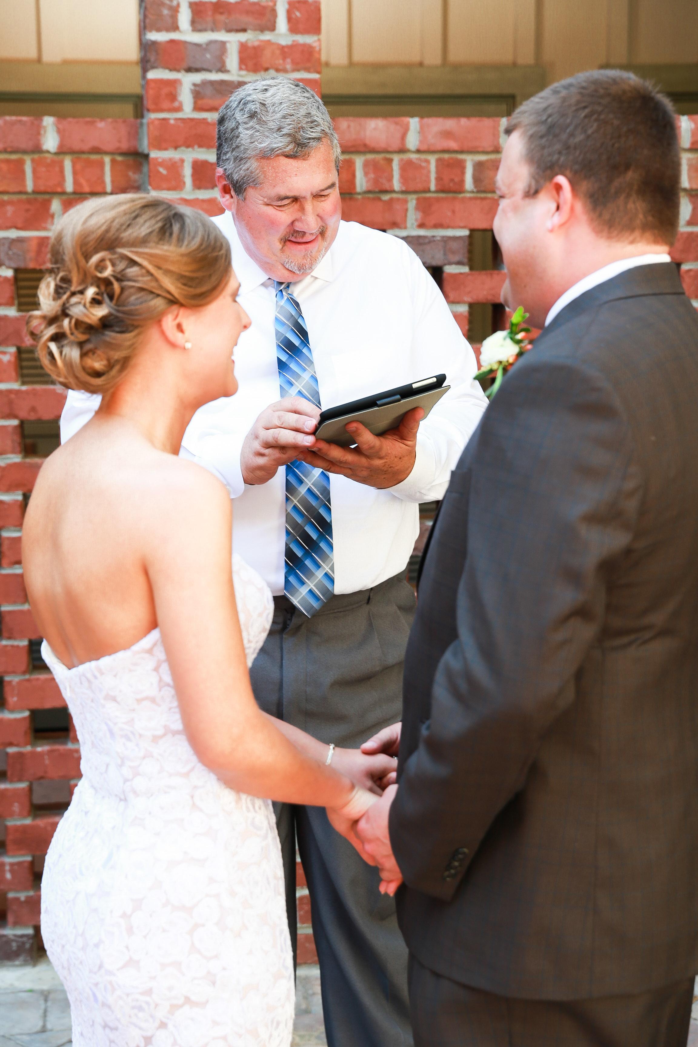 Myrtle Beach Wedding Photographer-52.jpg