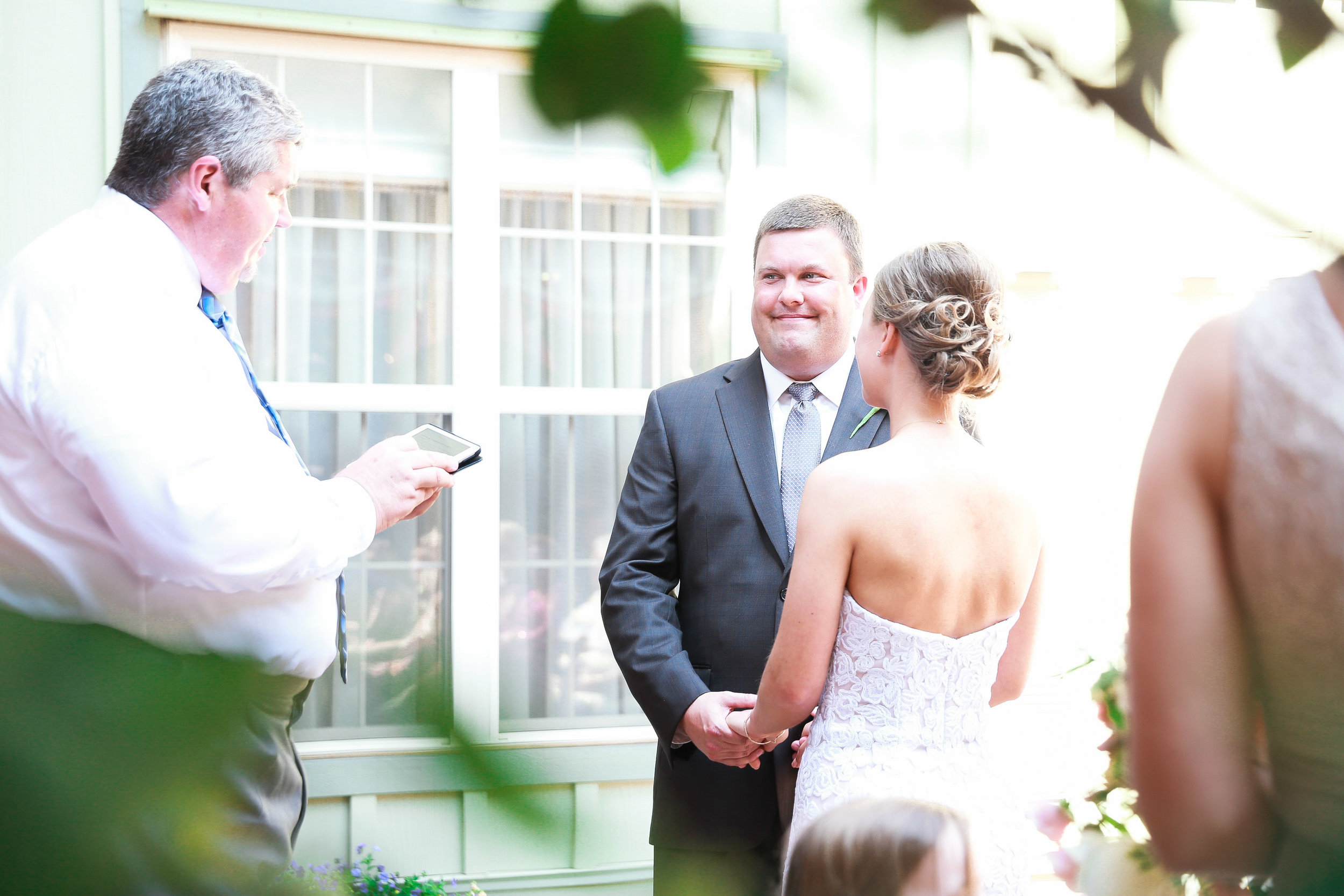 Myrtle Beach Wedding Photographer-54.jpg