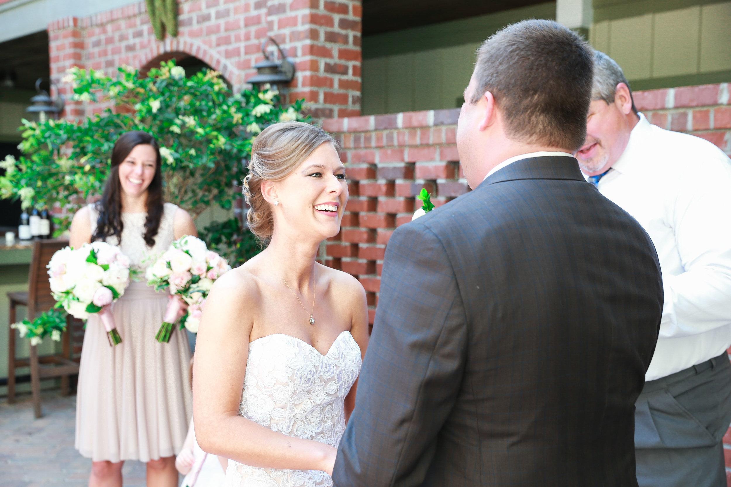 Myrtle Beach Wedding Photographer-57.jpg