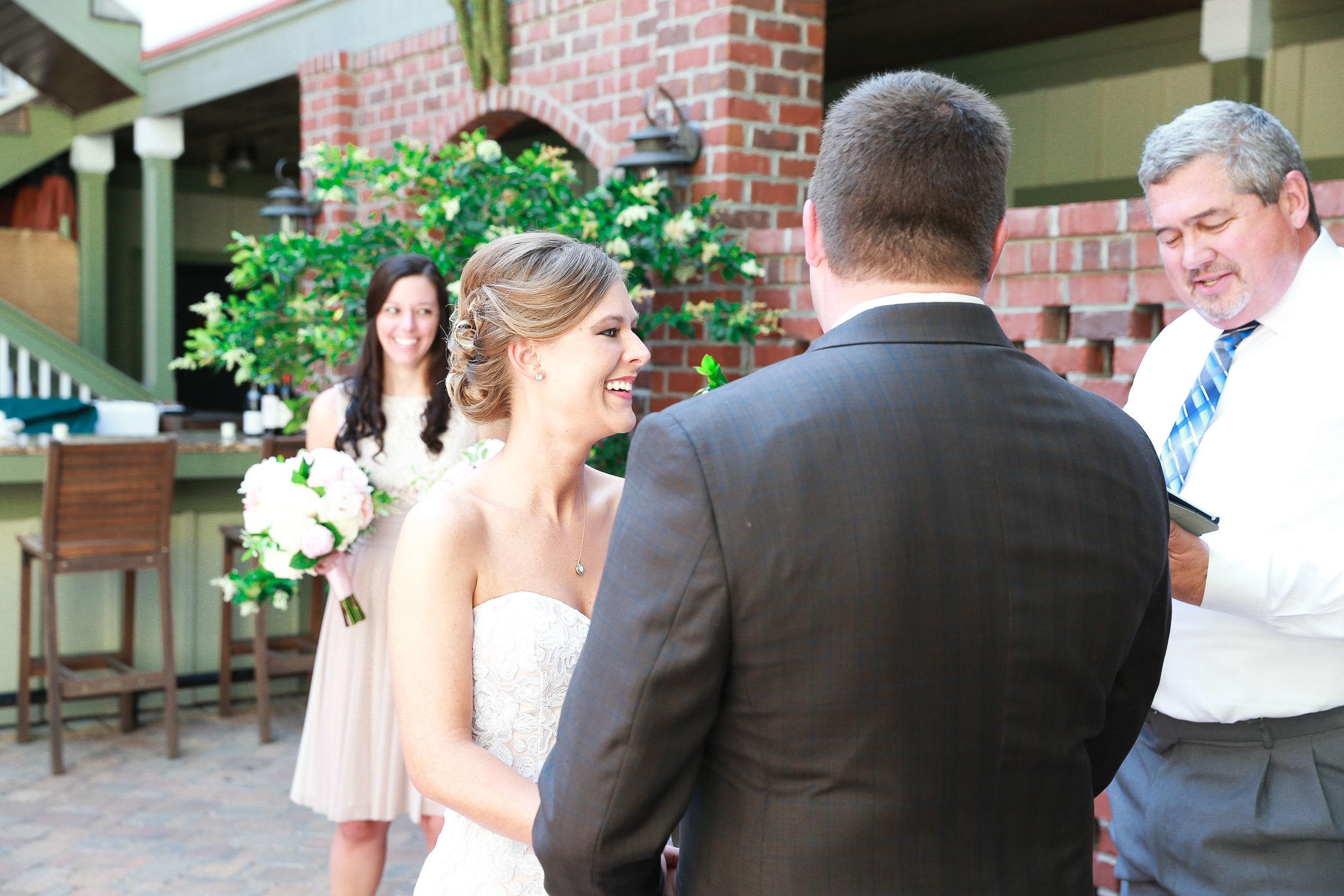 Myrtle Beach Wedding Photographer-58.jpg