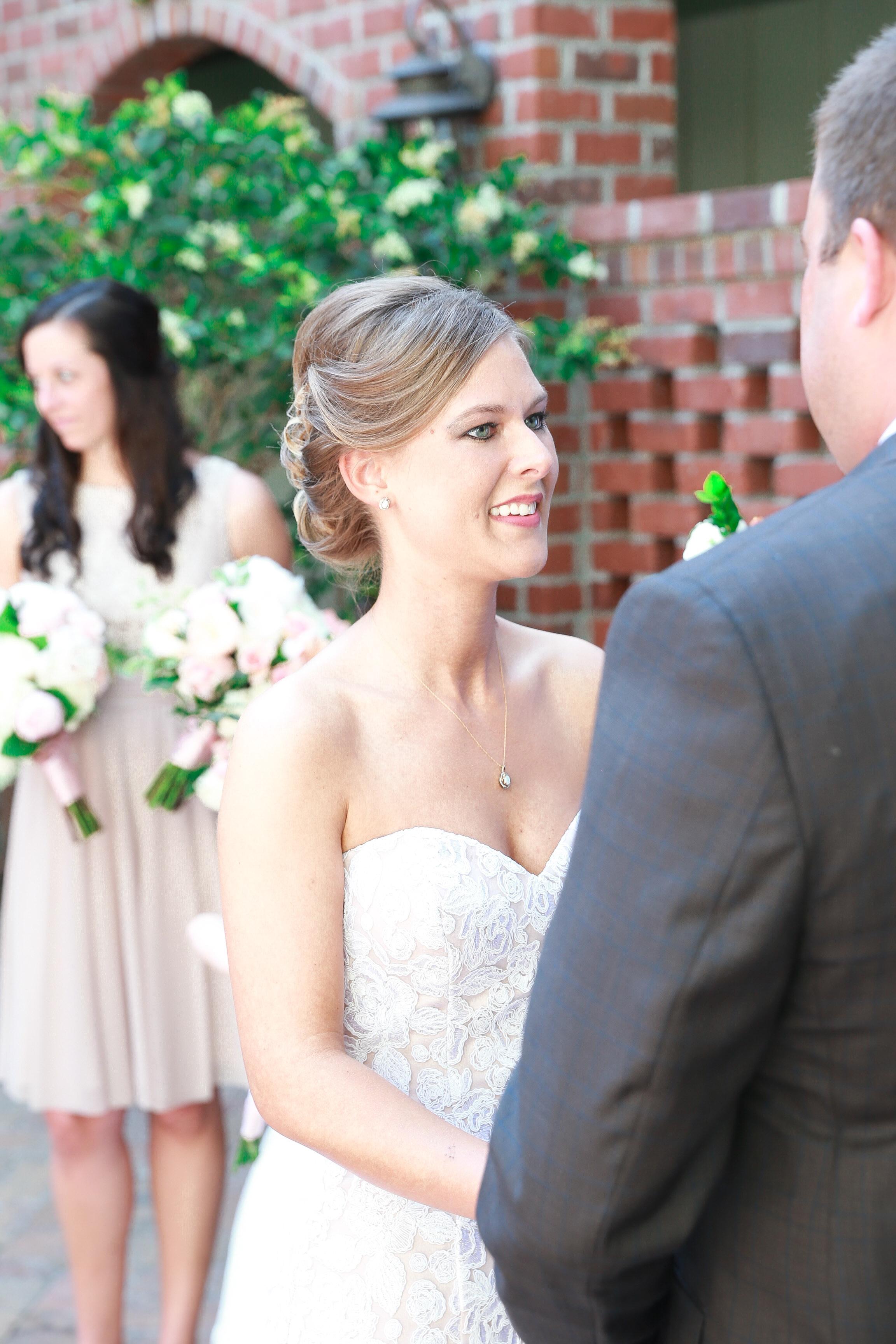 Myrtle Beach Wedding Photographer-59.jpg