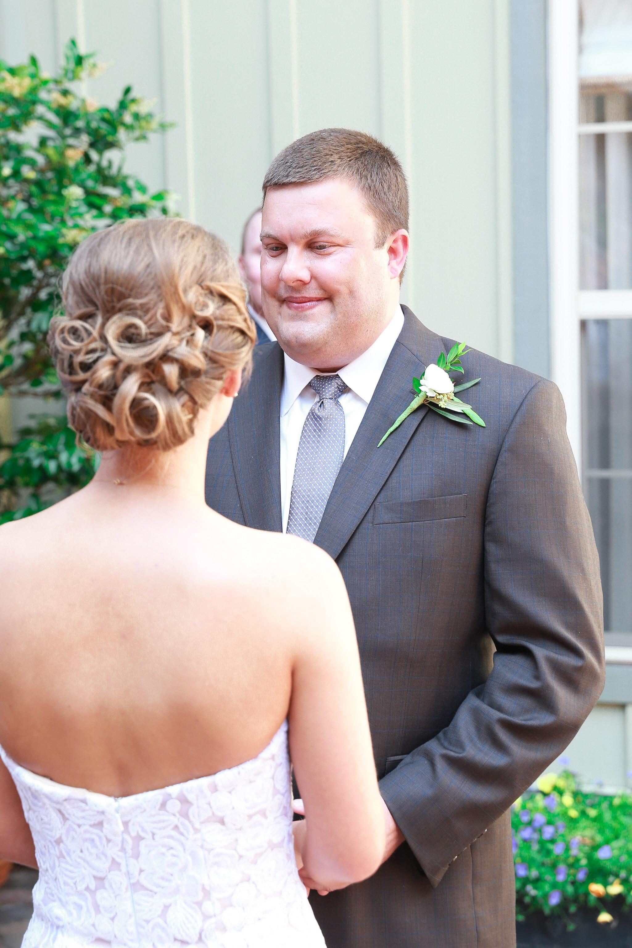 Myrtle Beach Wedding Photographer-61.jpg