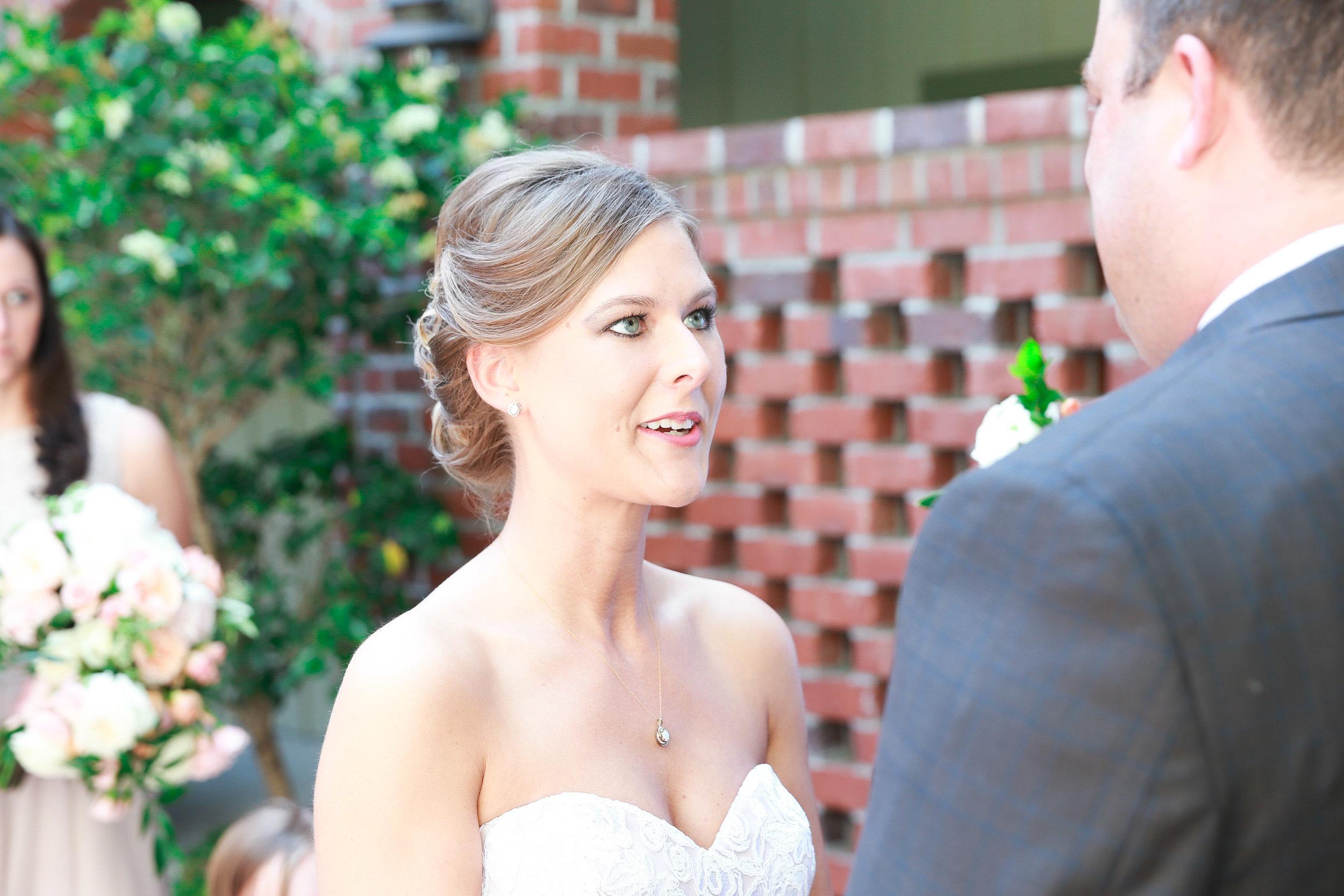 Myrtle Beach Wedding Photographer-62.jpg