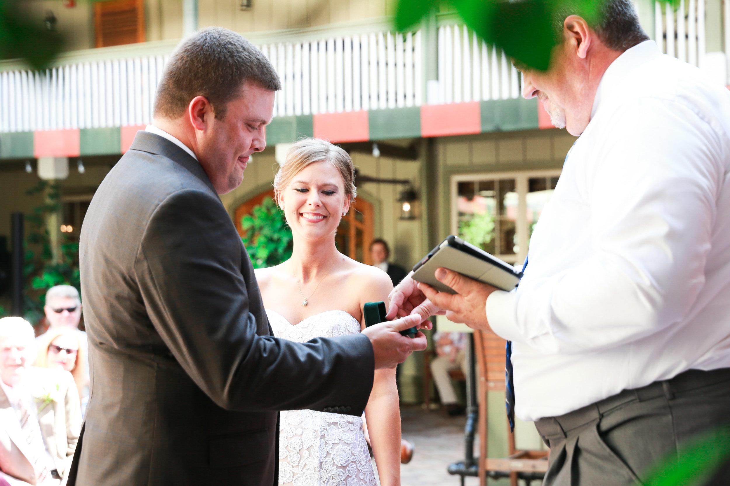 Myrtle Beach Wedding Photographer-65.jpg