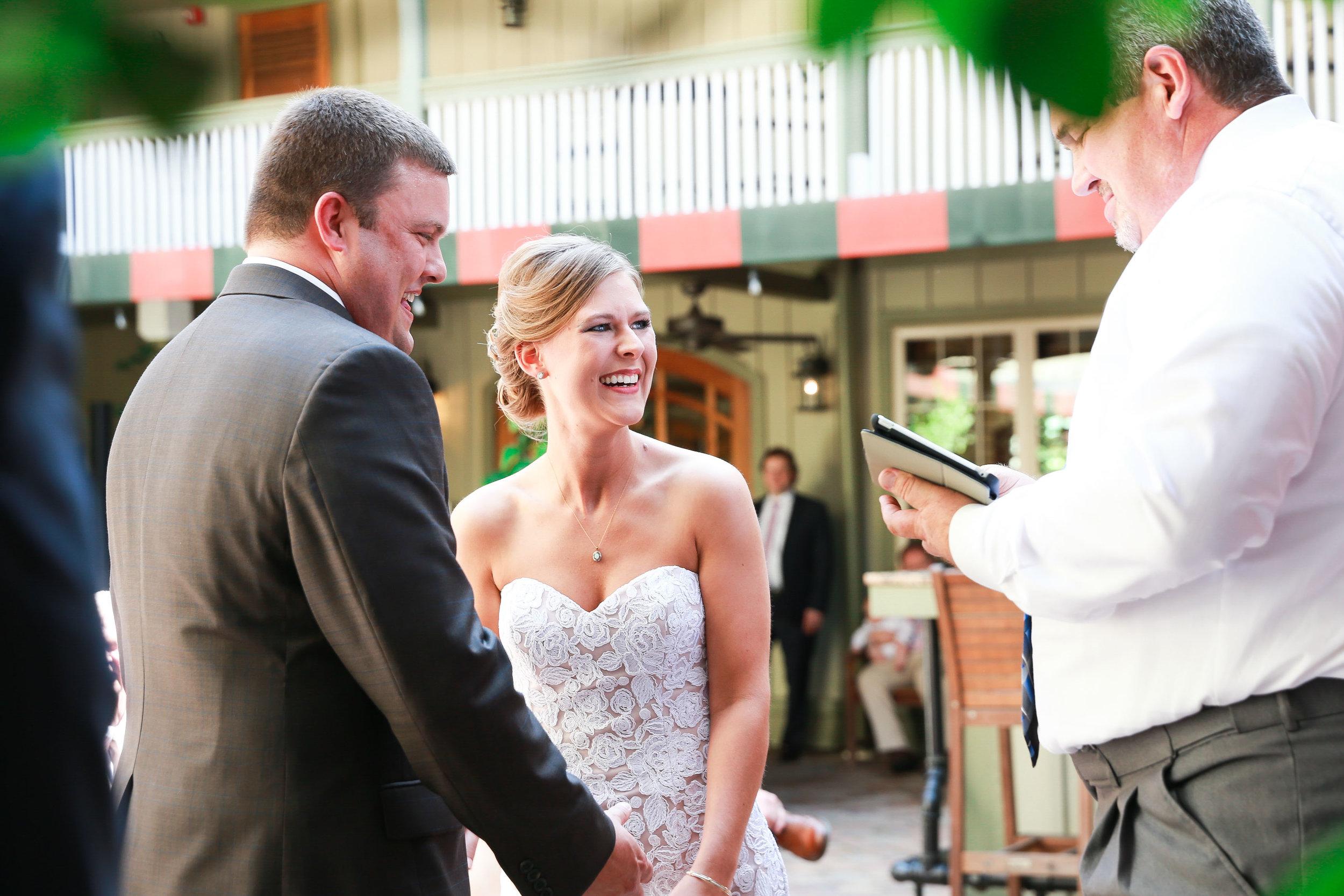 Myrtle Beach Wedding Photographer-67.jpg