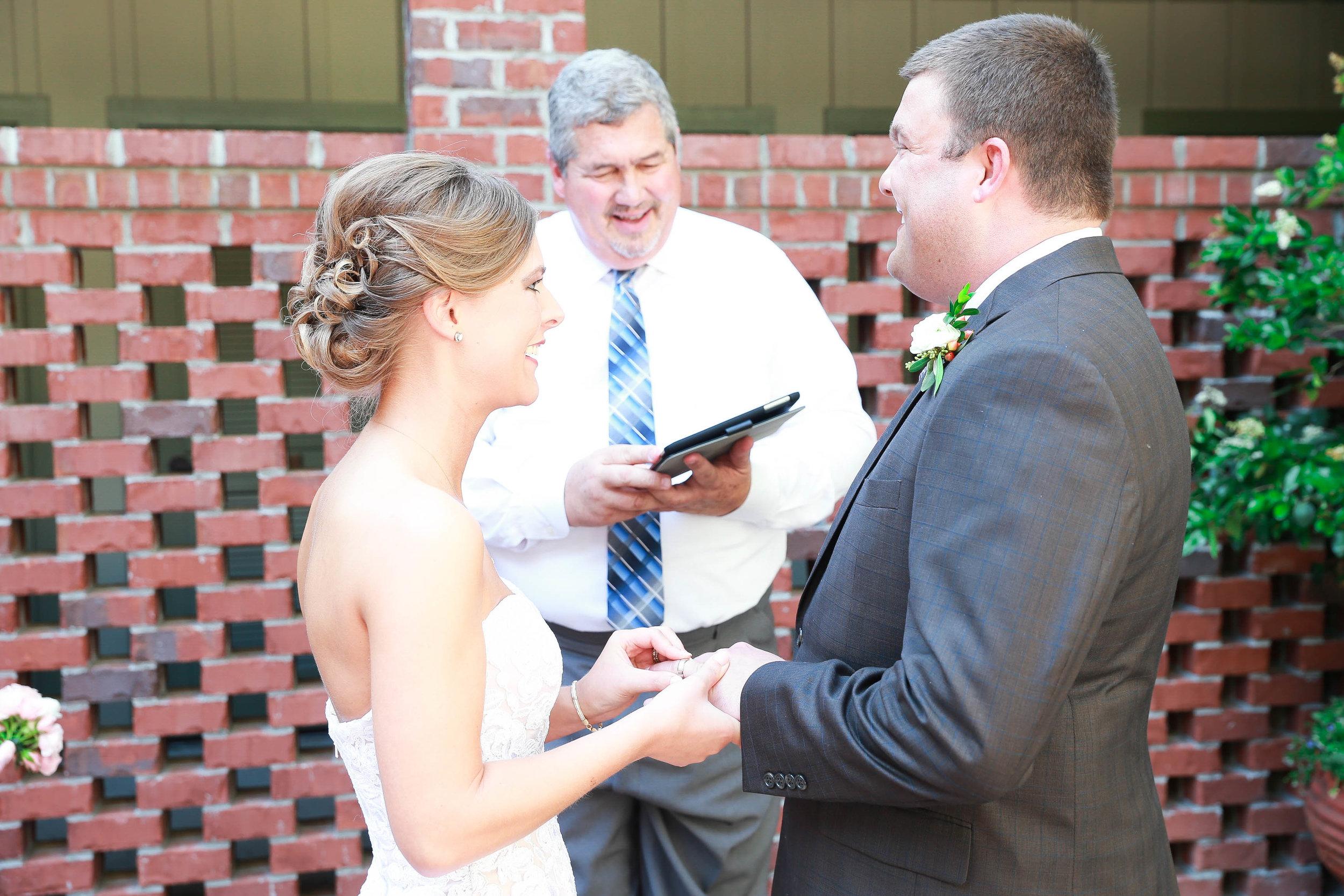 Myrtle Beach Wedding Photographer-70.jpg
