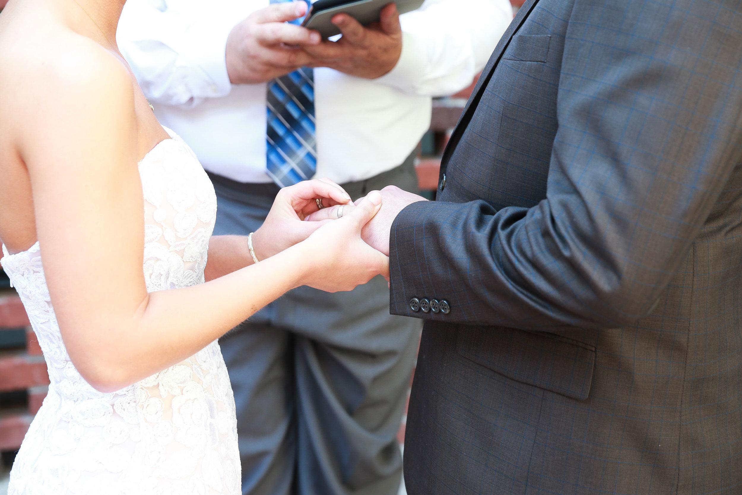 Myrtle Beach Wedding Photographer-71.jpg