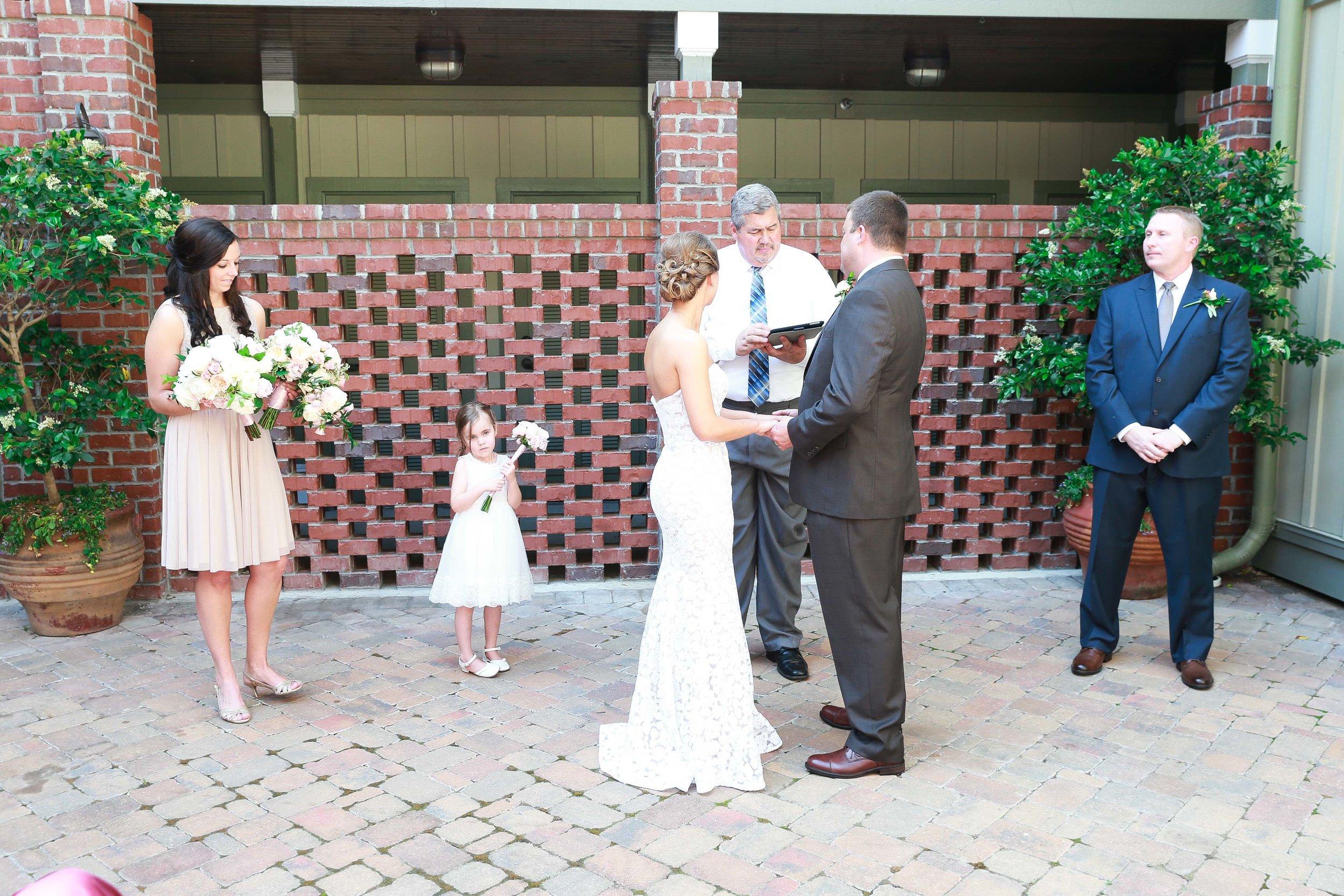 Myrtle Beach Wedding Photographer-72.jpg