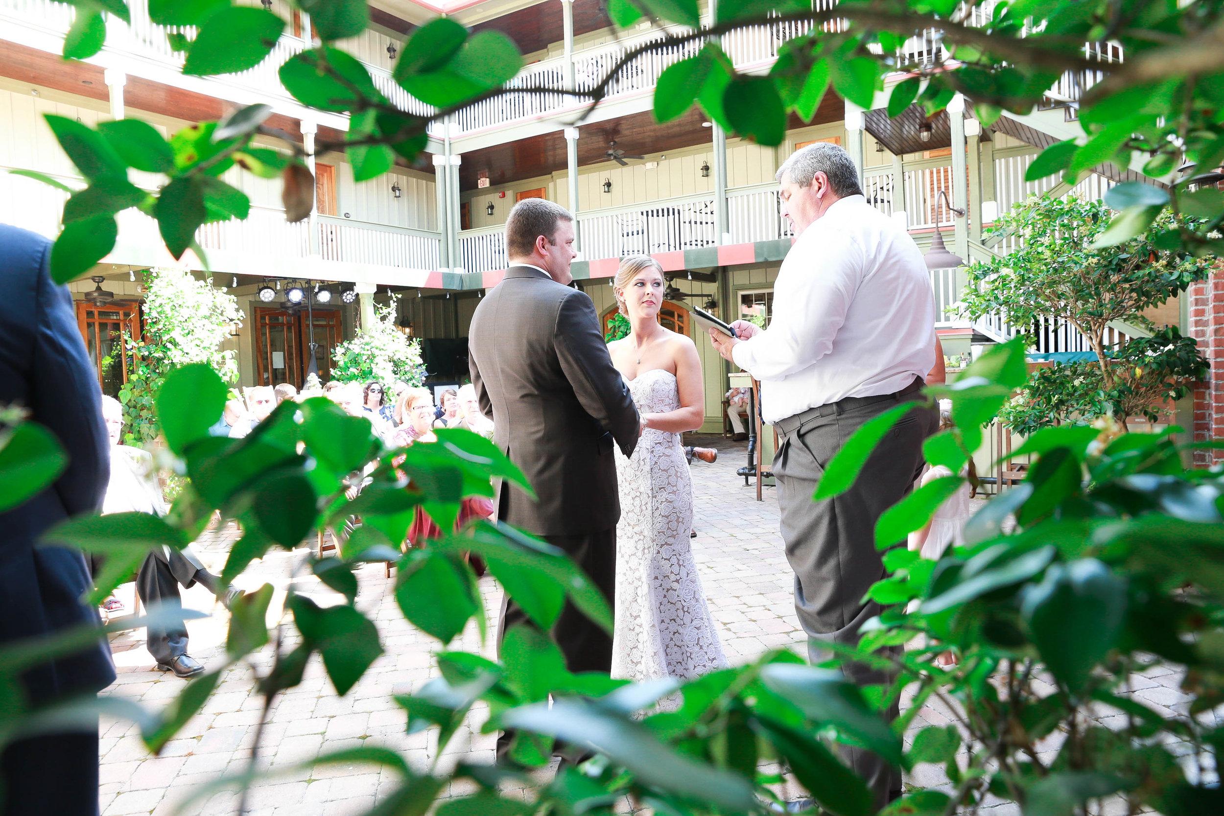 Myrtle Beach Wedding Photographer-75.jpg