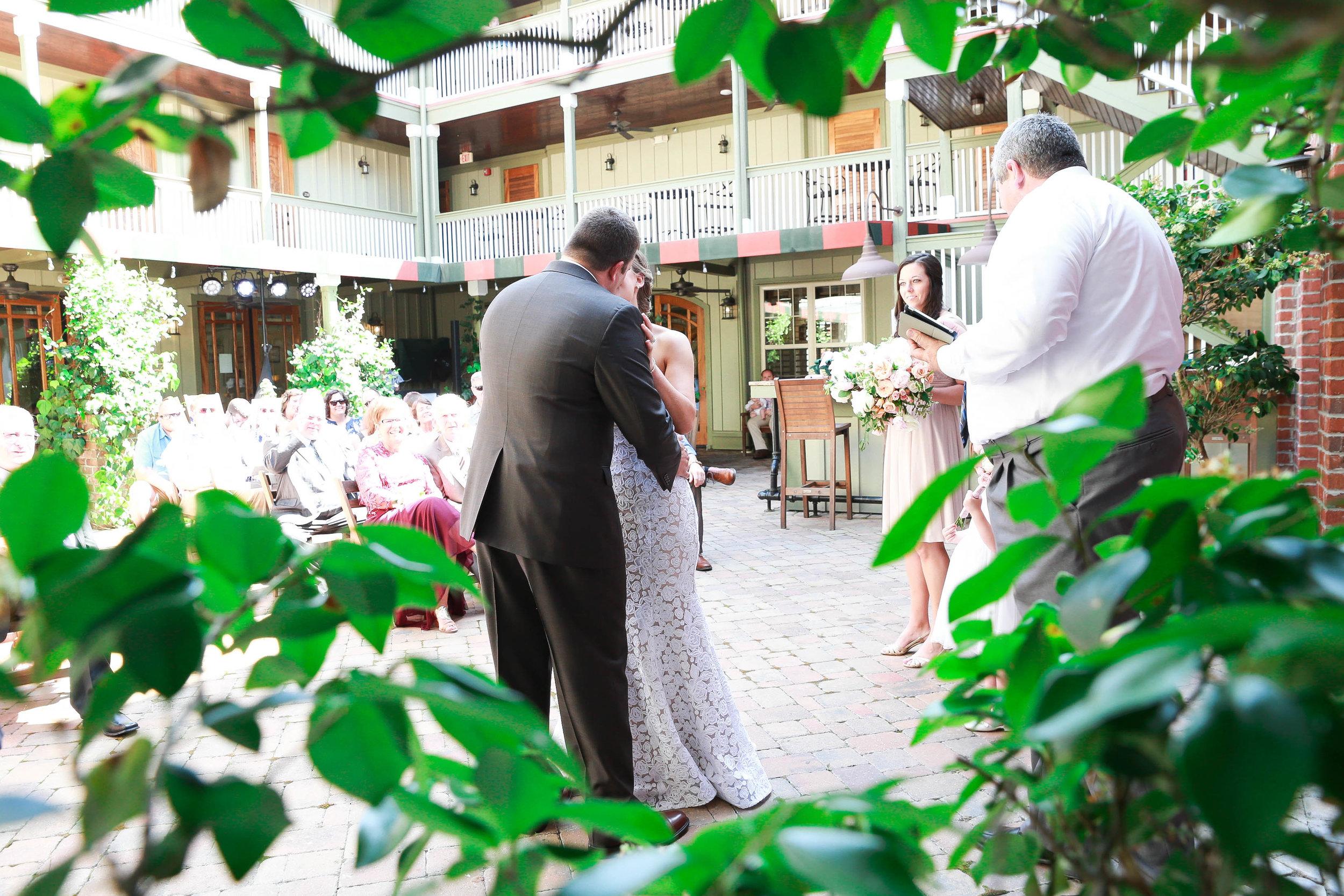 Myrtle Beach Wedding Photographer-77.jpg
