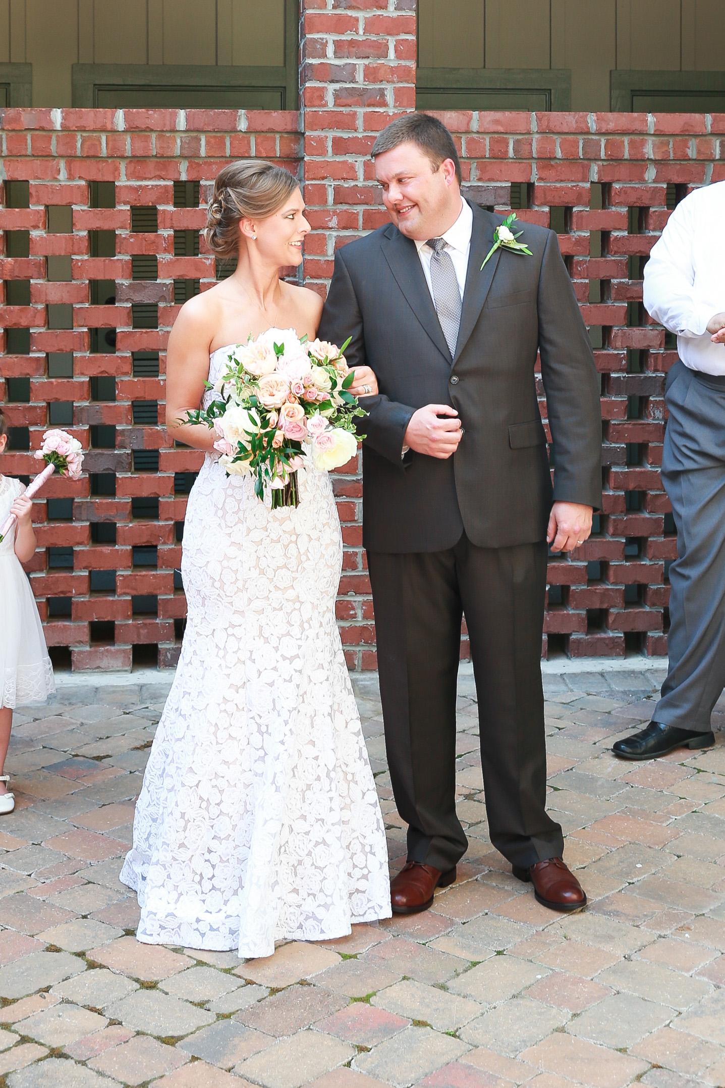 Myrtle Beach Wedding Photographer-80.jpg
