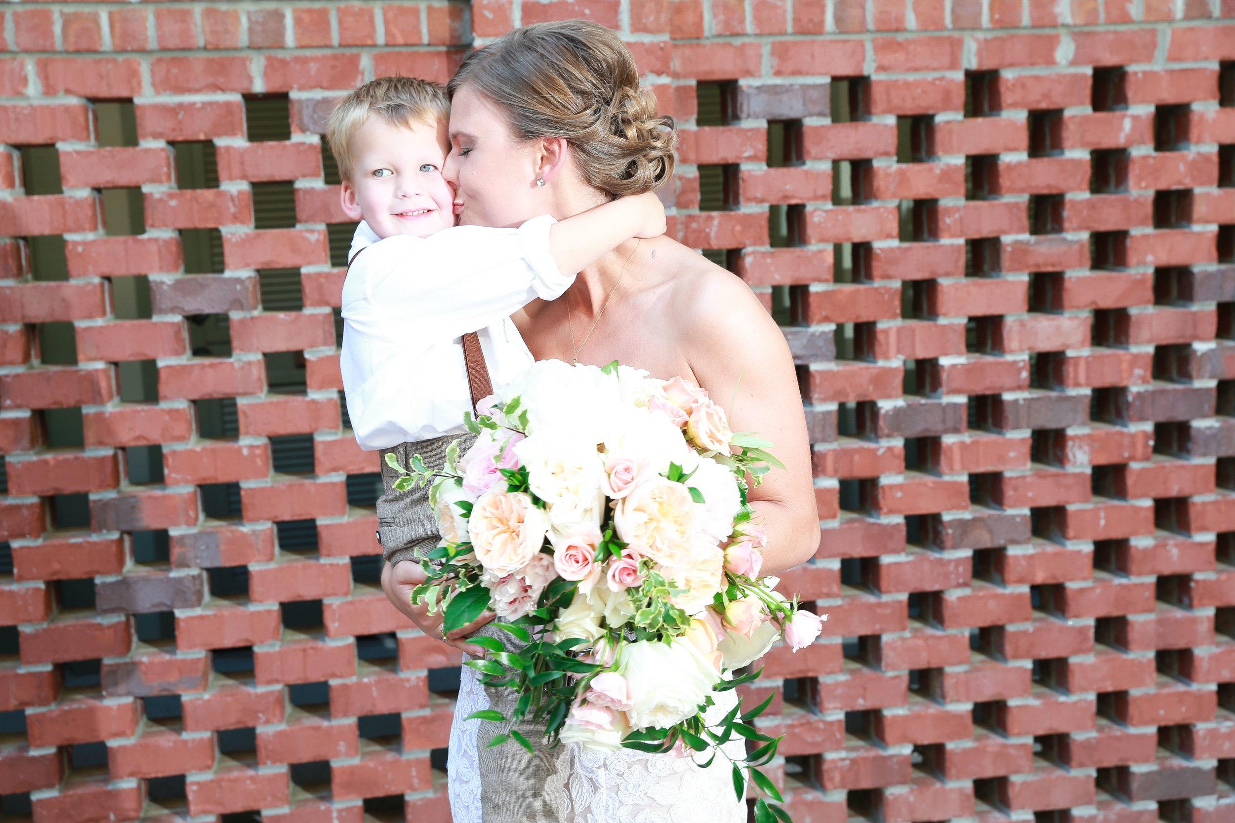 Myrtle Beach Wedding Photographer-86.jpg