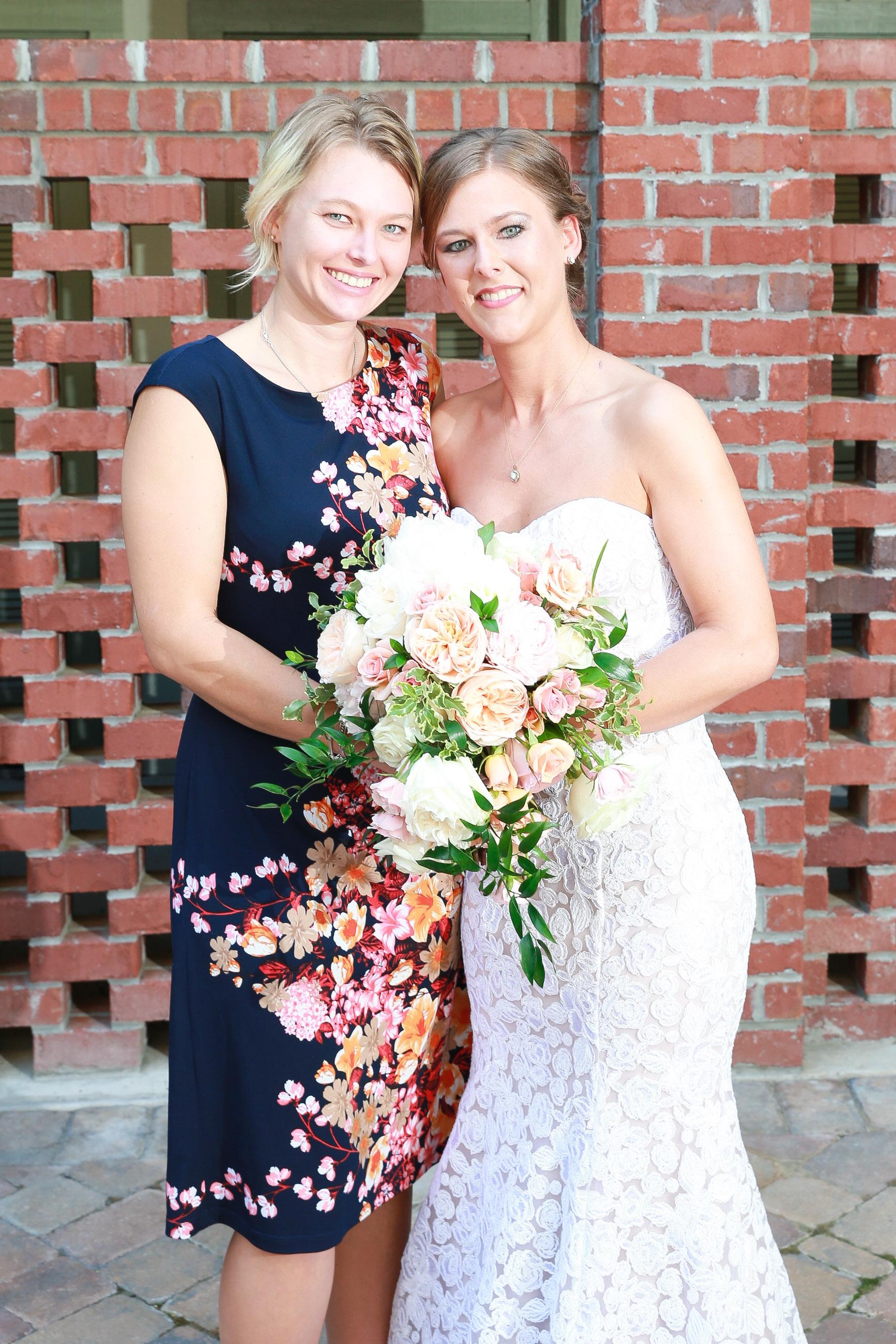 Myrtle Beach Wedding Photographer-87.jpg