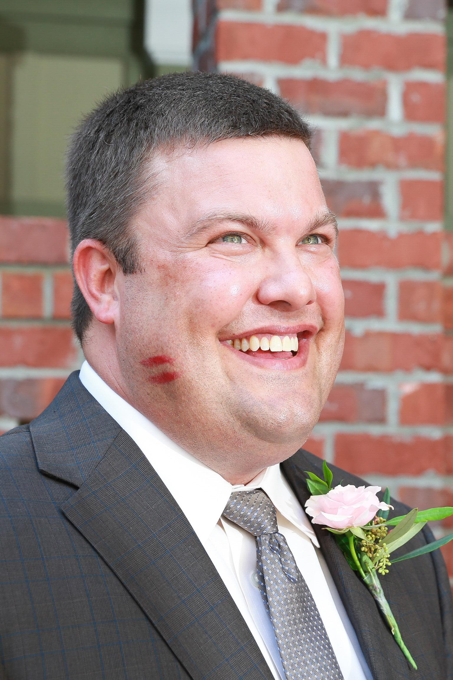 Myrtle Beach Wedding Photographer-88.jpg