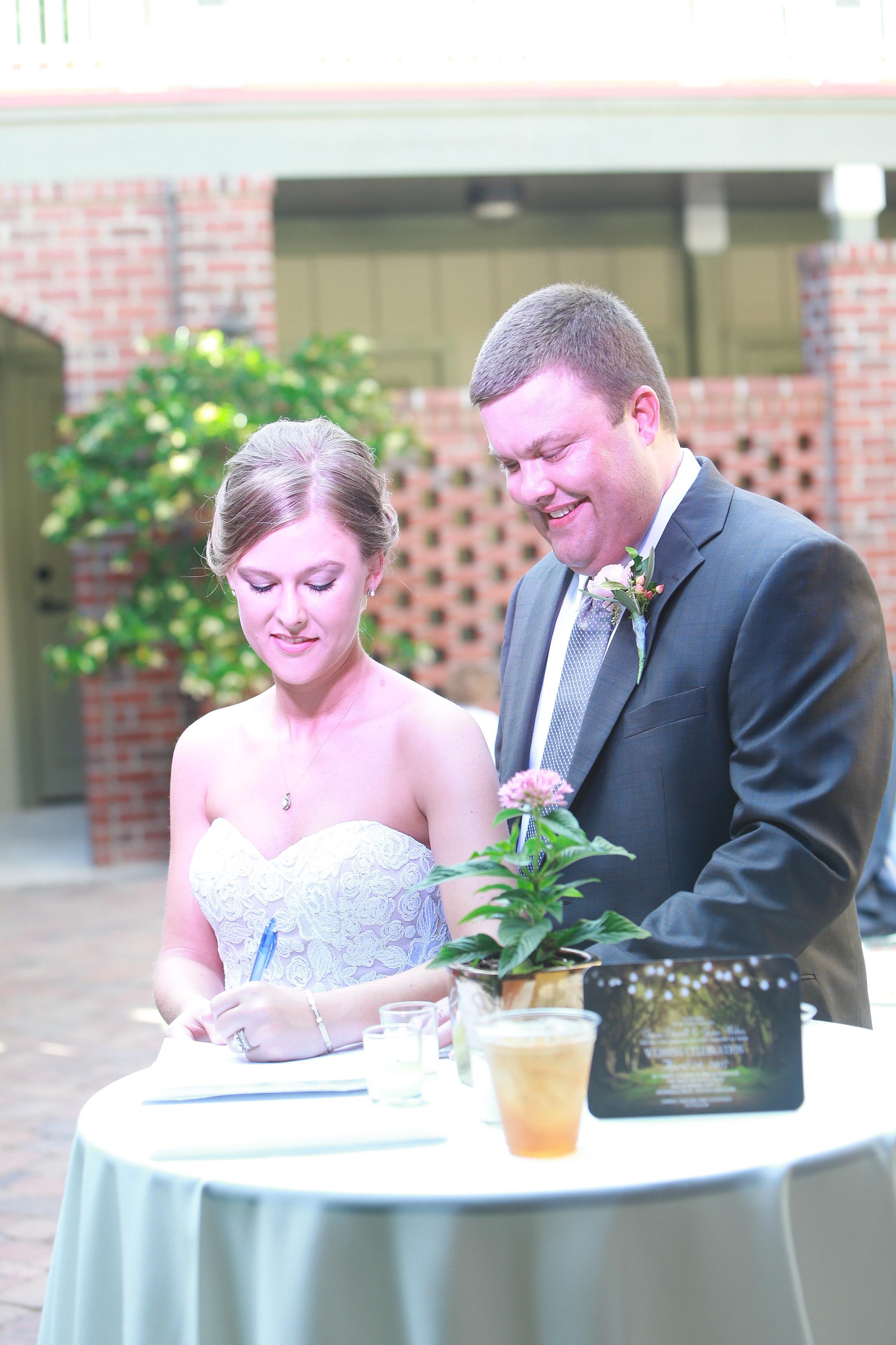 Myrtle Beach Wedding Photographer-101.jpg