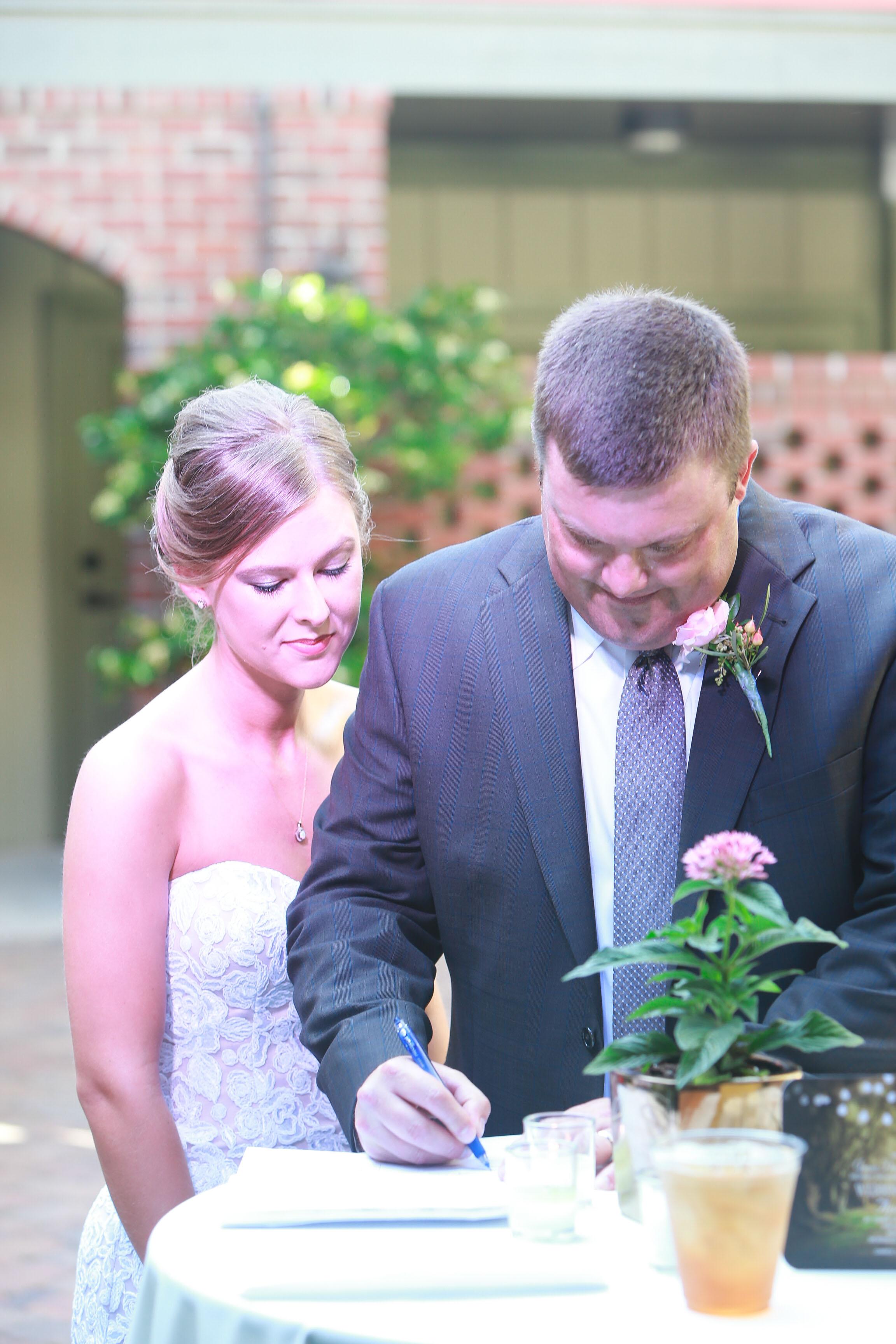 Myrtle Beach Wedding Photographer-103.jpg