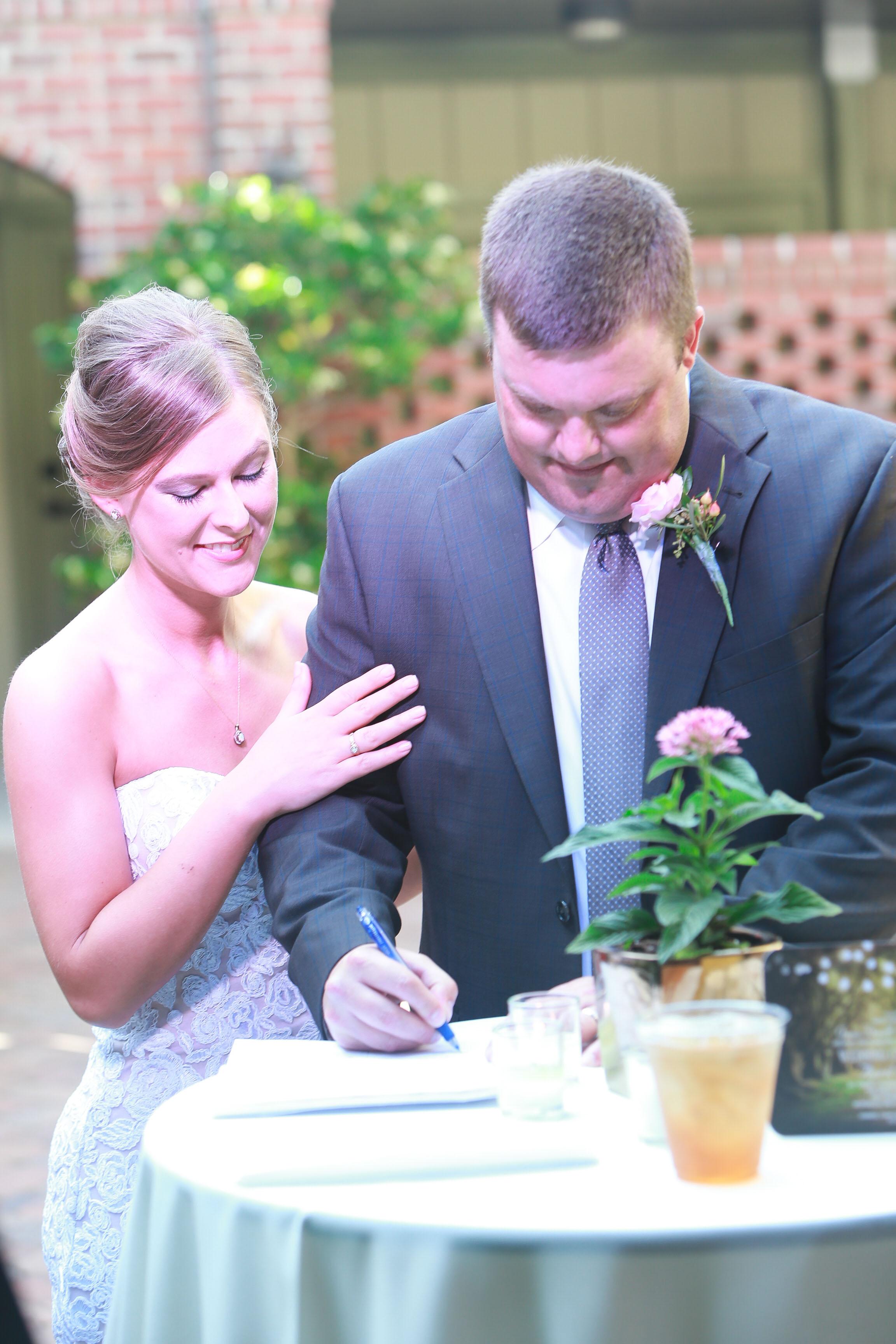 Myrtle Beach Wedding Photographer-105.jpg
