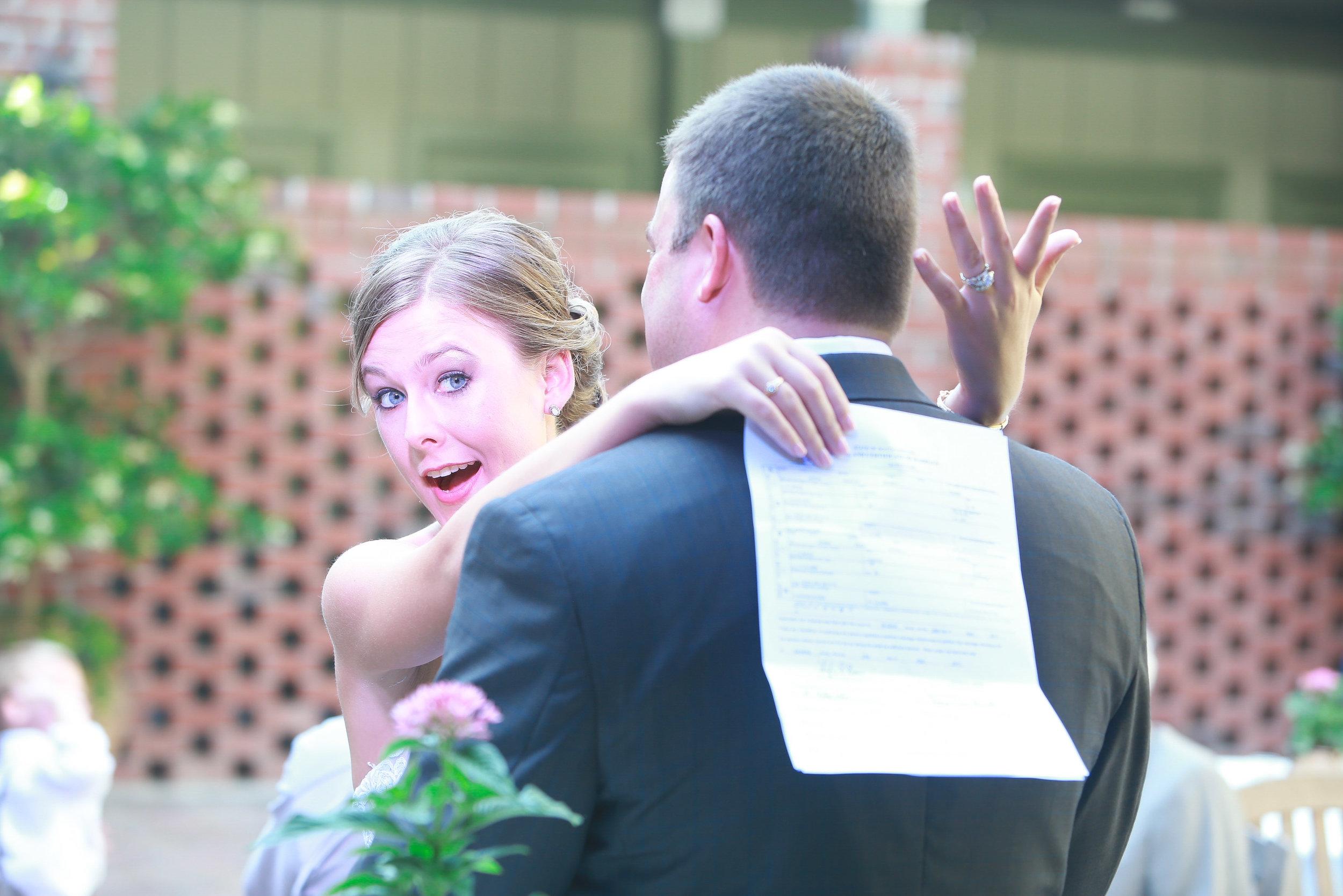 Myrtle Beach Wedding Photographer-107.jpg