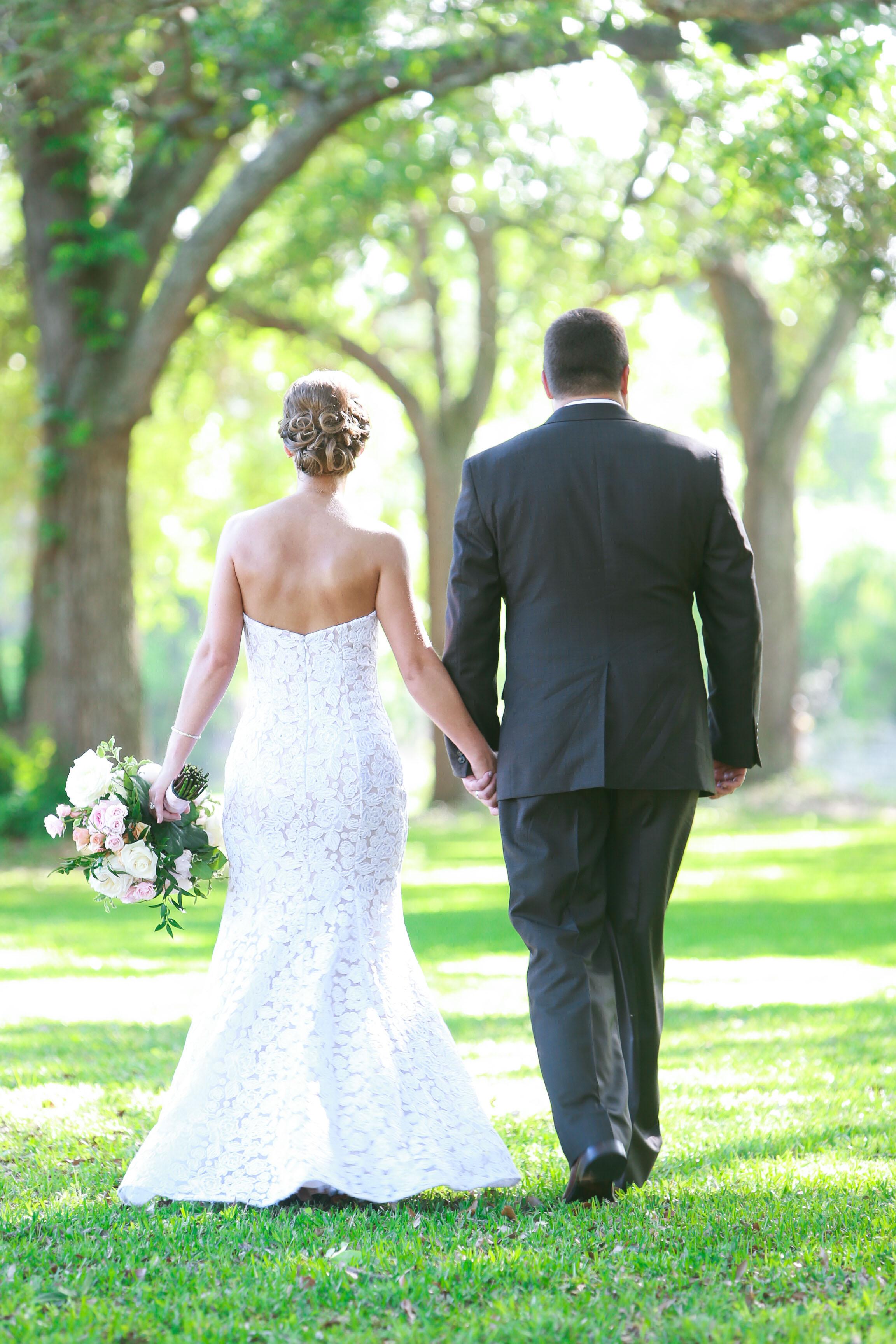 Myrtle Beach Wedding Photographer-110.jpg