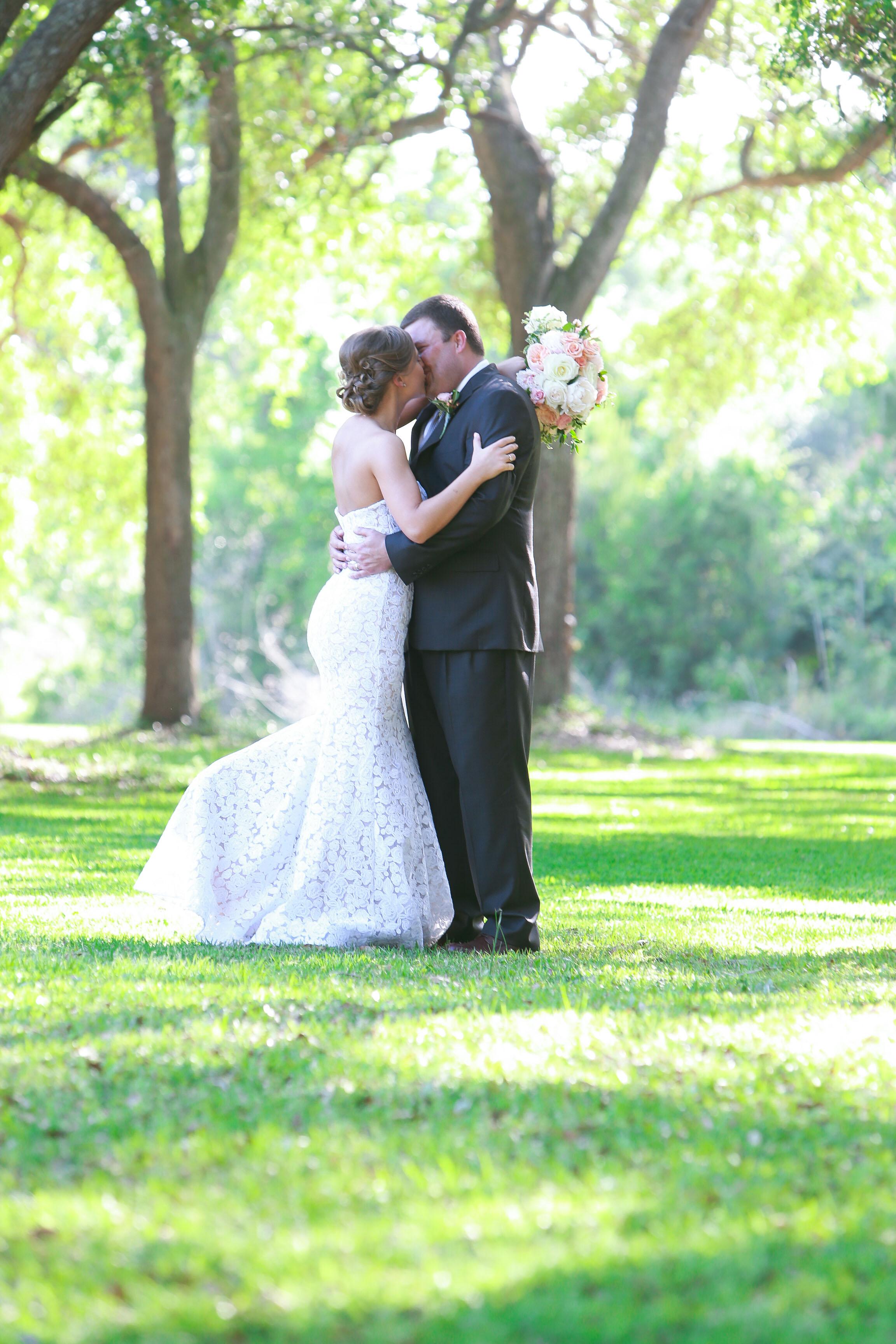 Myrtle Beach Wedding Photographer-111.jpg