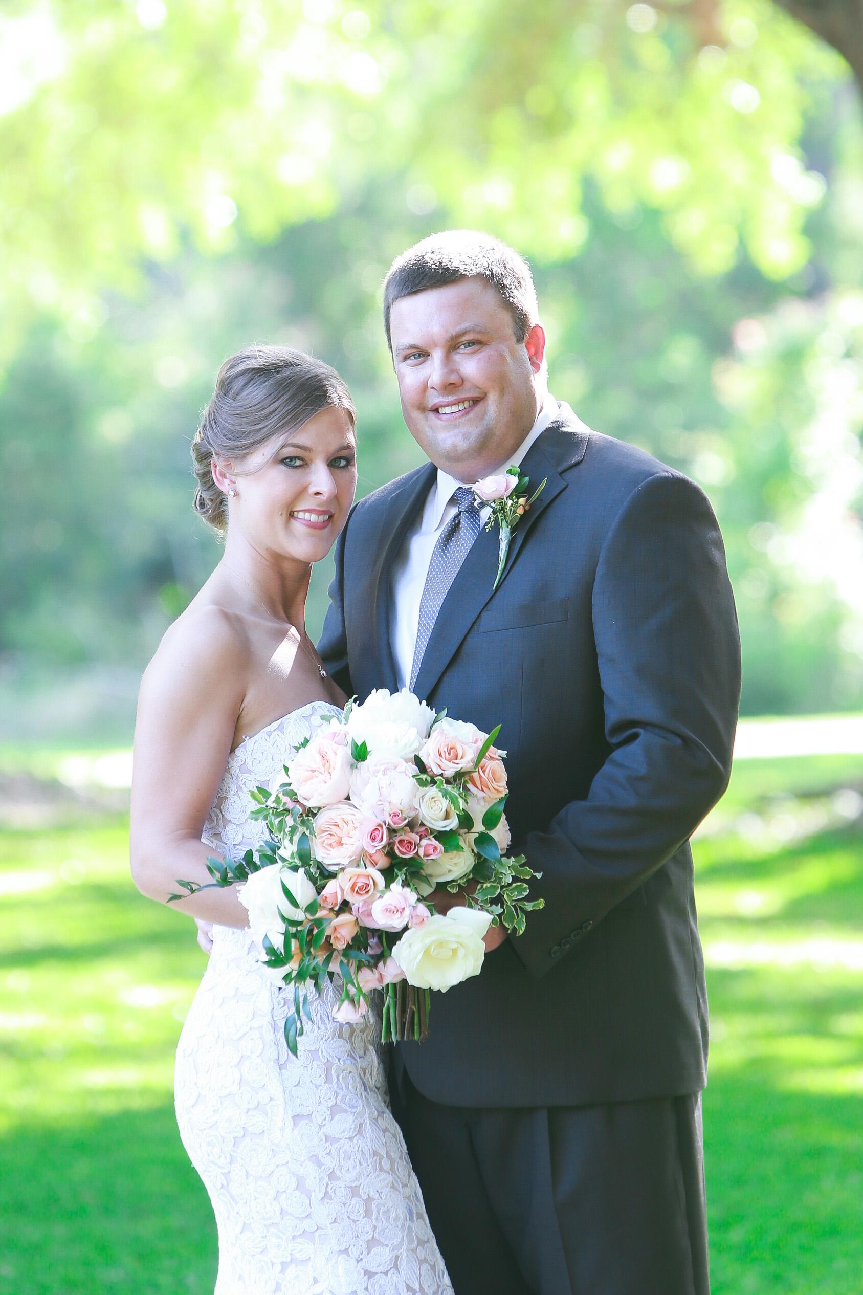 Myrtle Beach Wedding Photographer-115.jpg