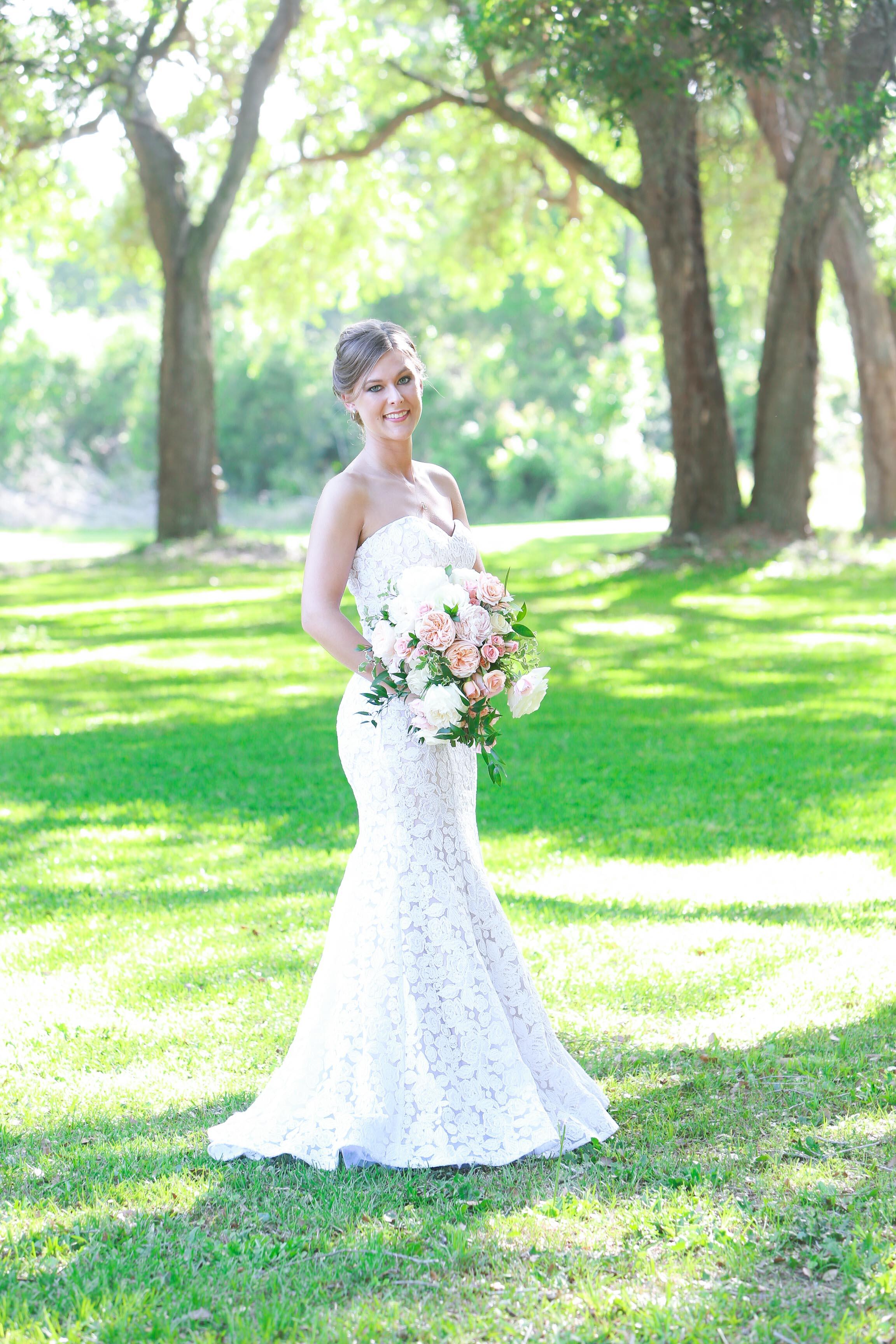 Myrtle Beach Wedding Photographer-116.jpg