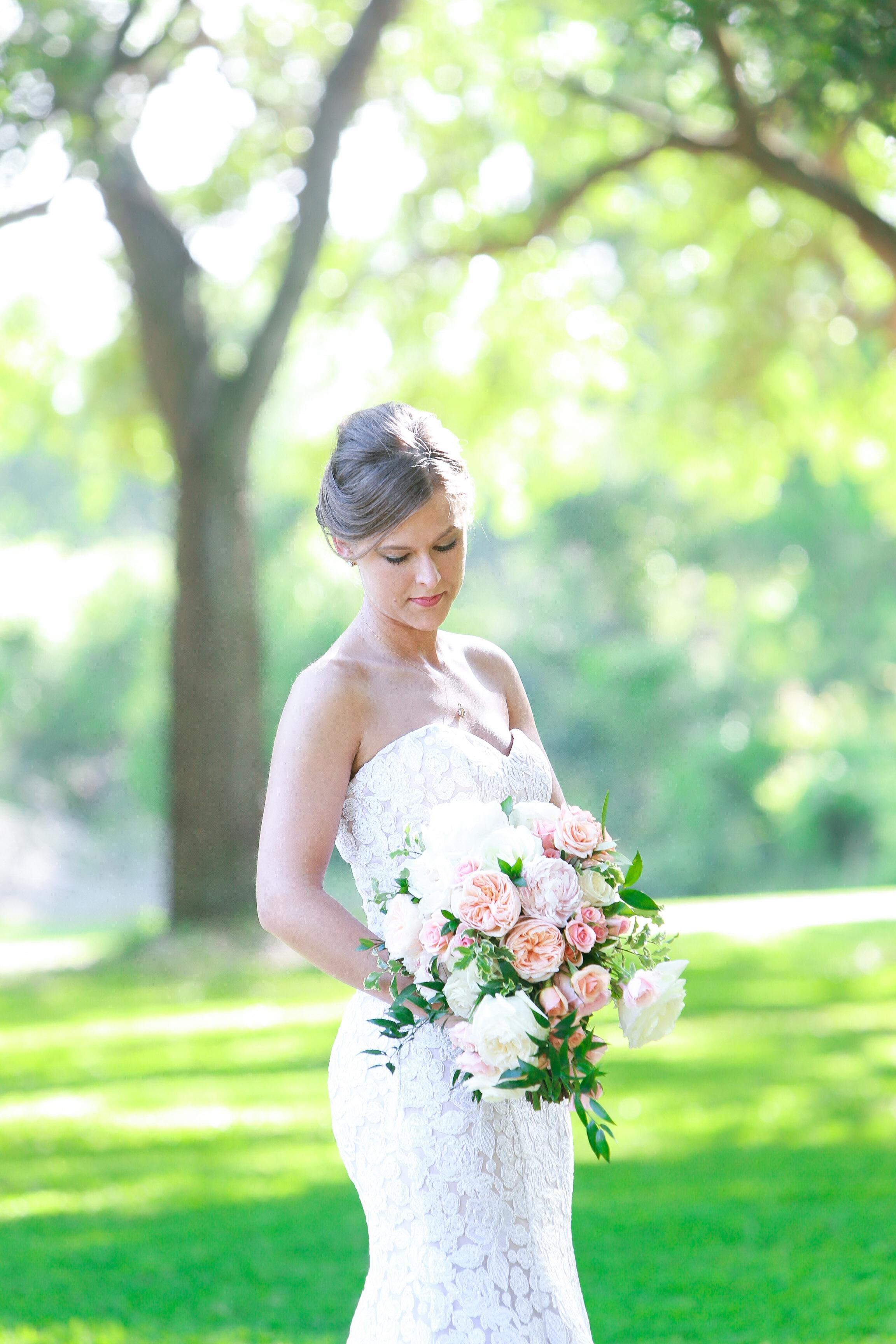 Myrtle Beach Wedding Photographer-118.jpg