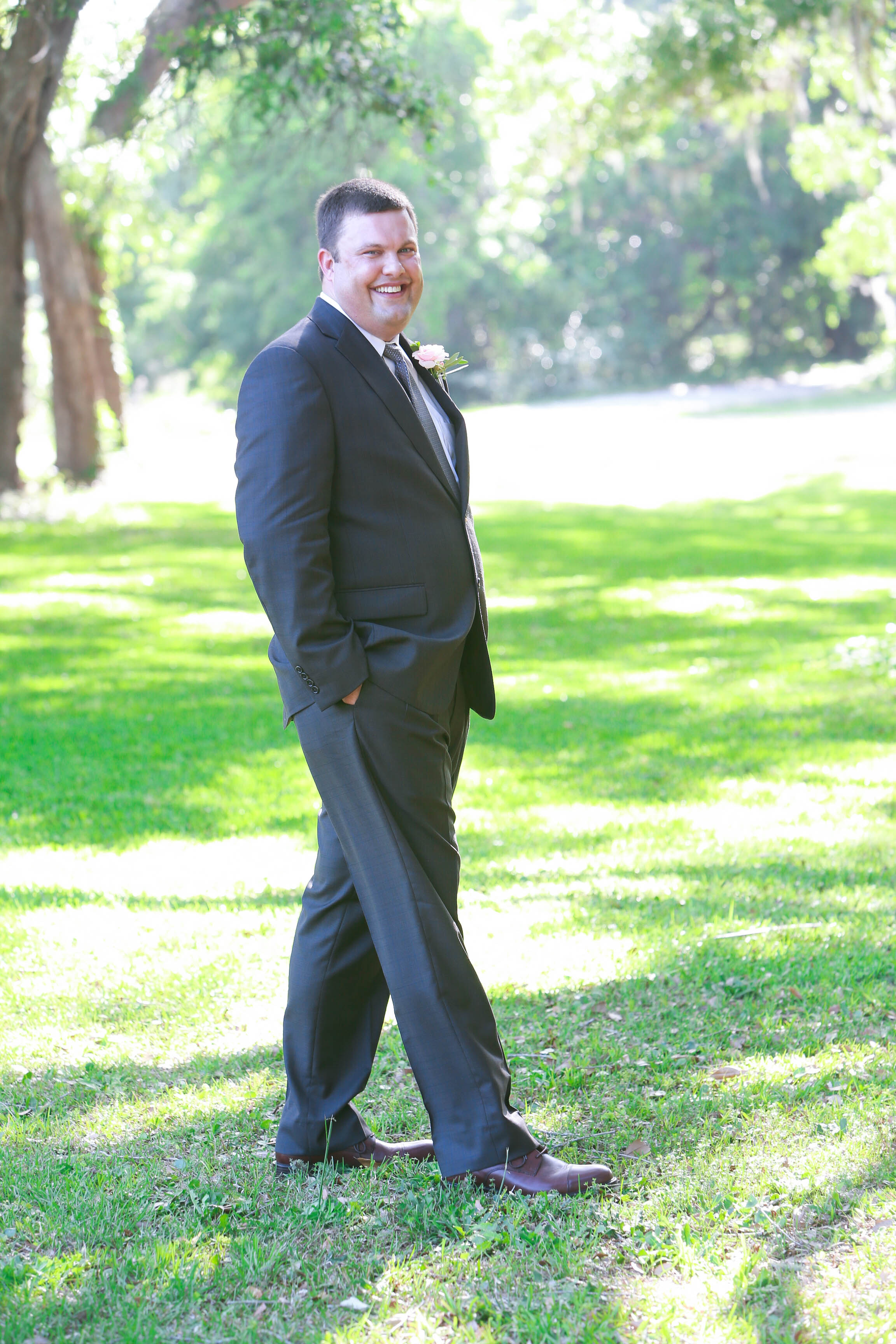 Myrtle Beach Wedding Photographer-122.jpg