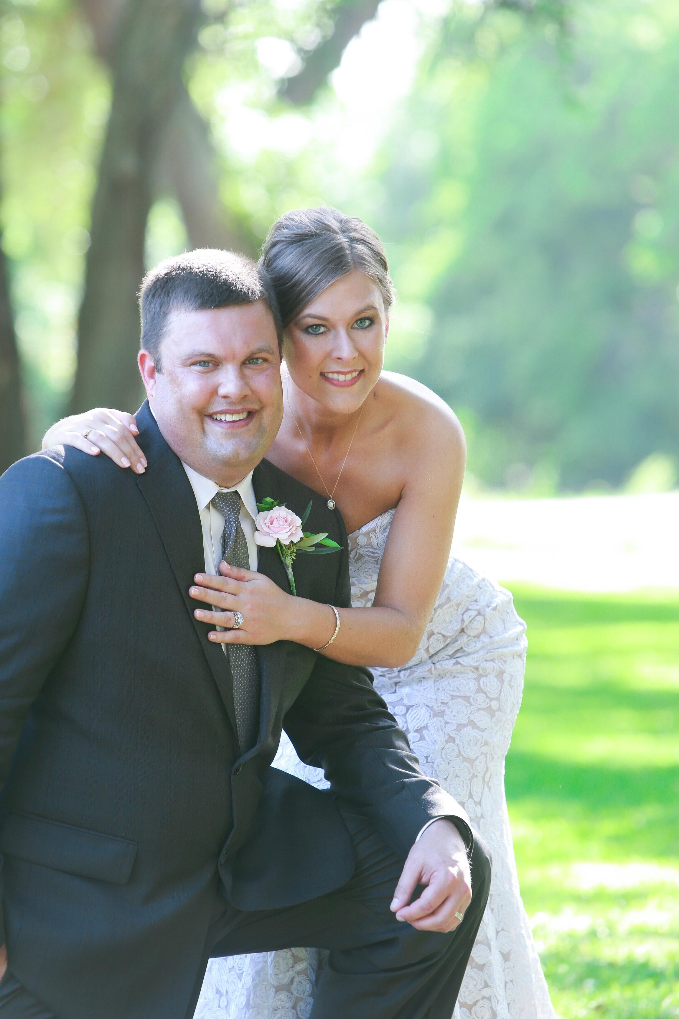 Myrtle Beach Wedding Photographer-124.jpg