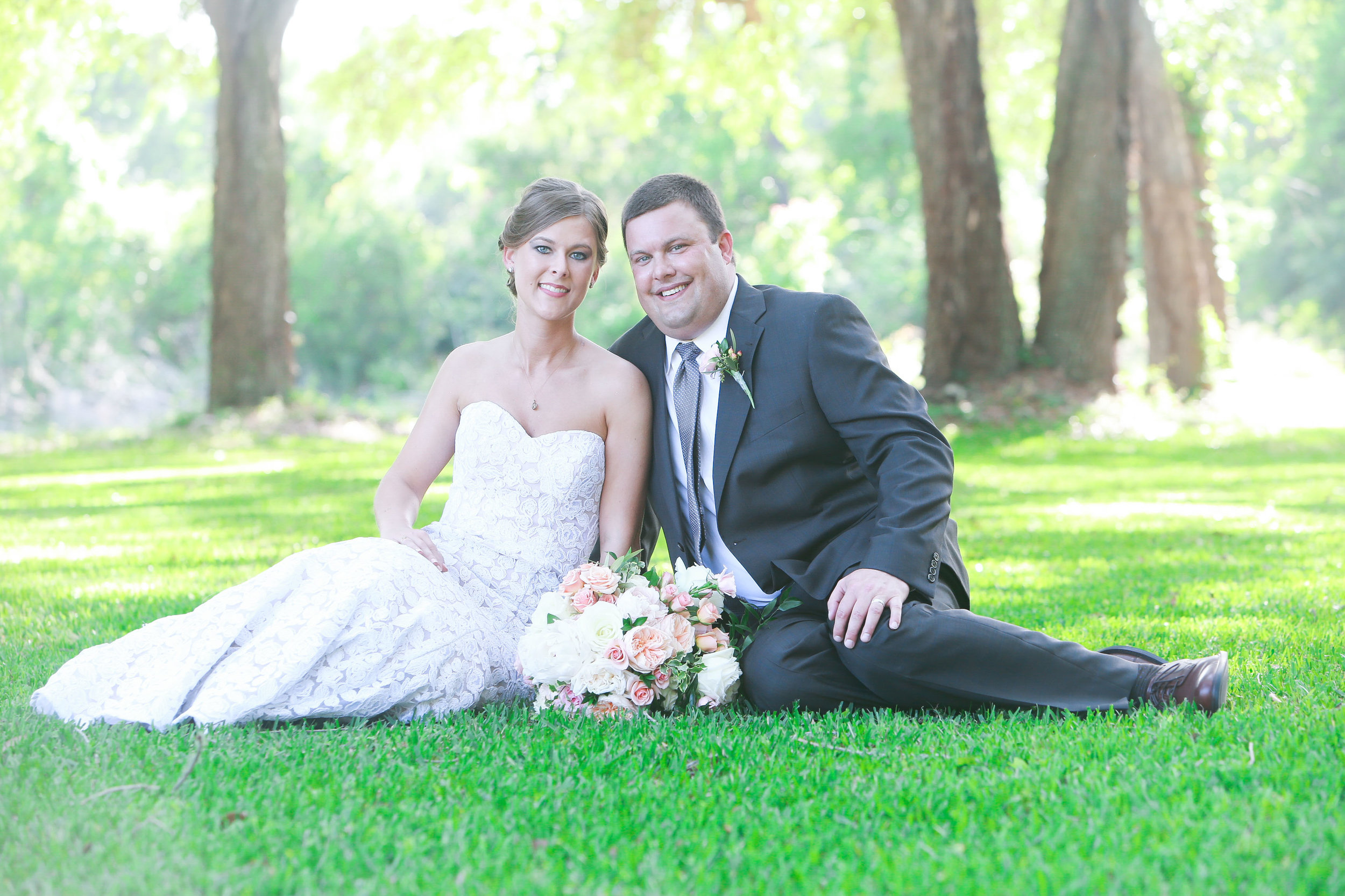 Myrtle Beach Wedding Photographer-125.jpg