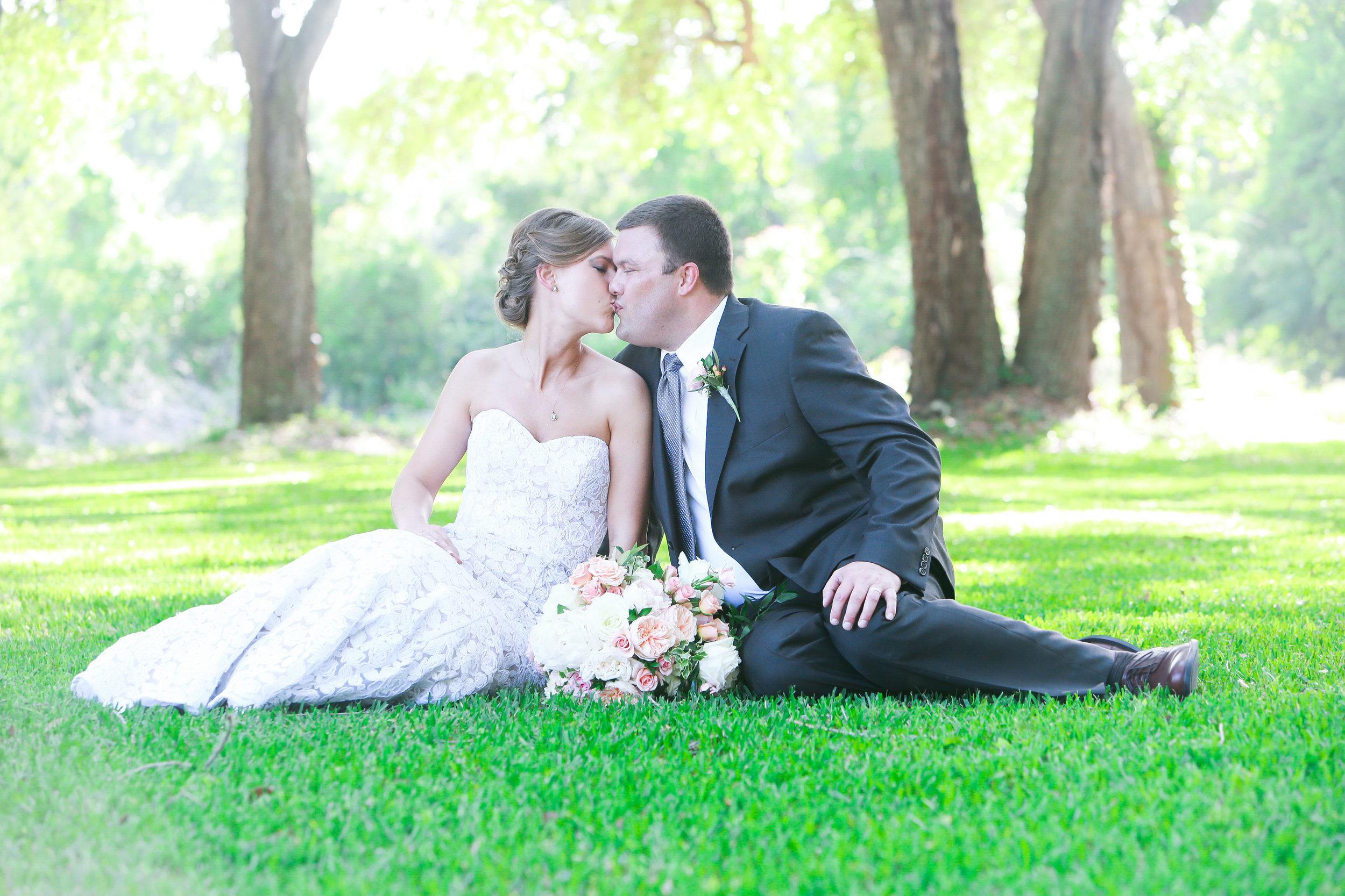 Myrtle Beach Wedding Photographer-127.jpg