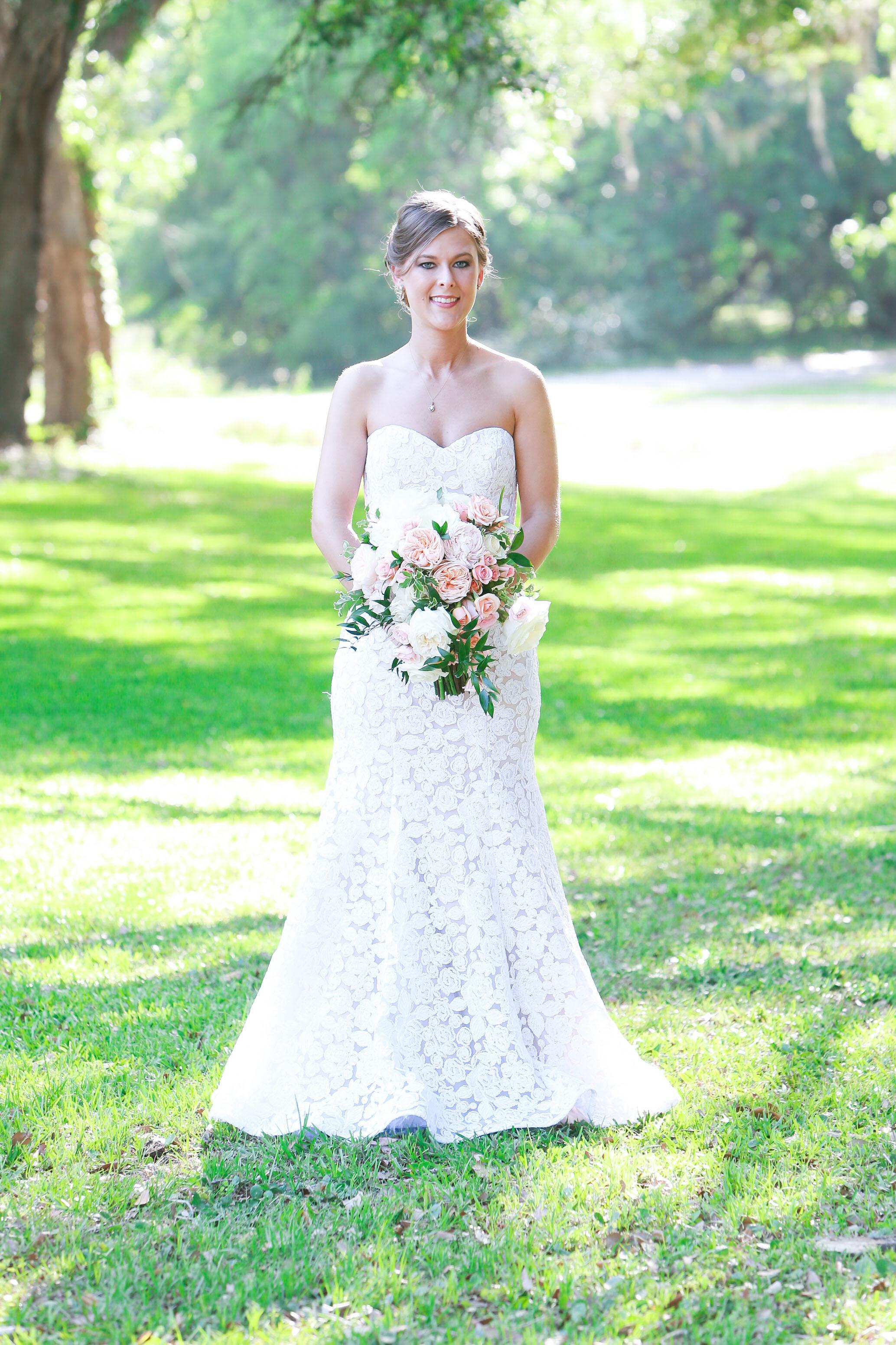 Myrtle Beach Wedding Photographer-130.jpg