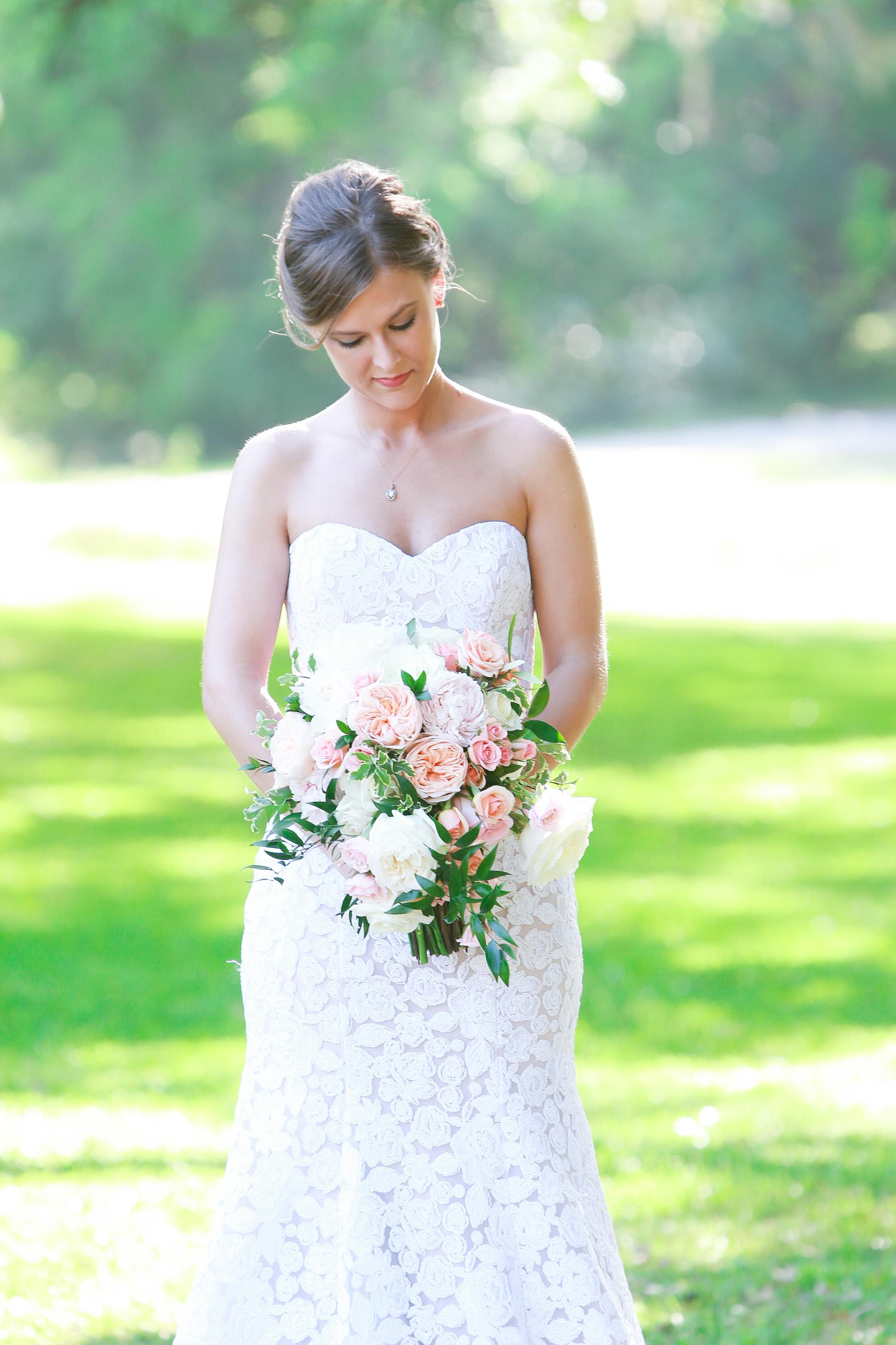 Myrtle Beach Wedding Photographer-132.jpg