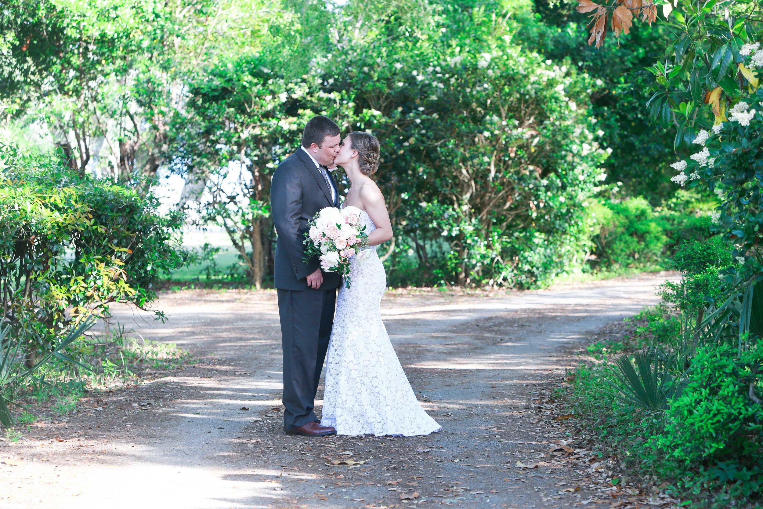 Myrtle Beach Wedding Photographer-136.jpg
