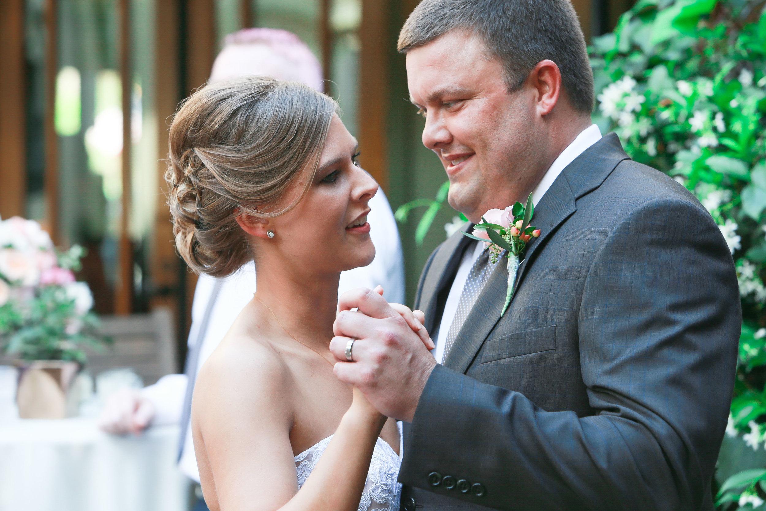Myrtle Beach Wedding Photographer-137.jpg