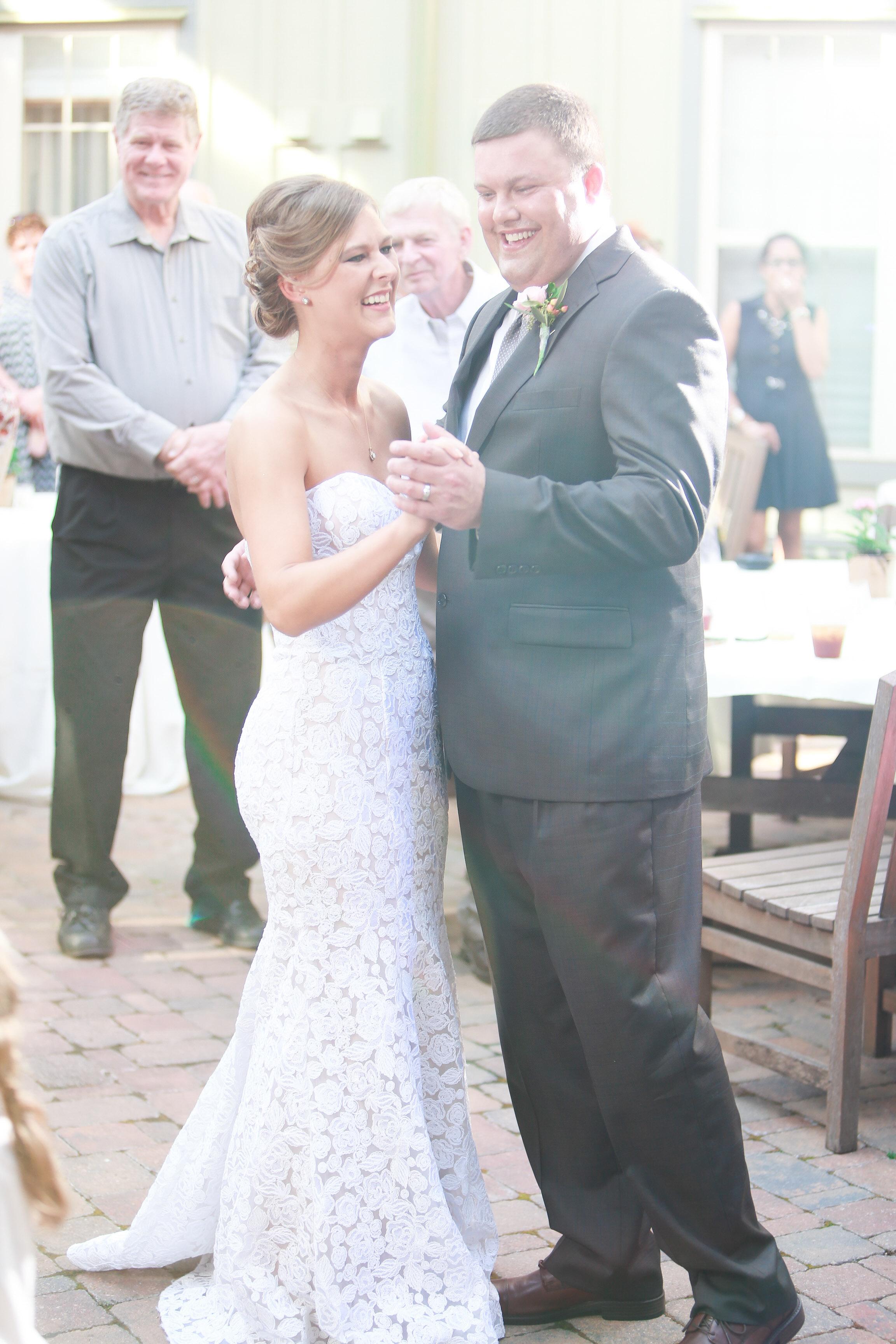 Myrtle Beach Wedding Photographer-139.jpg