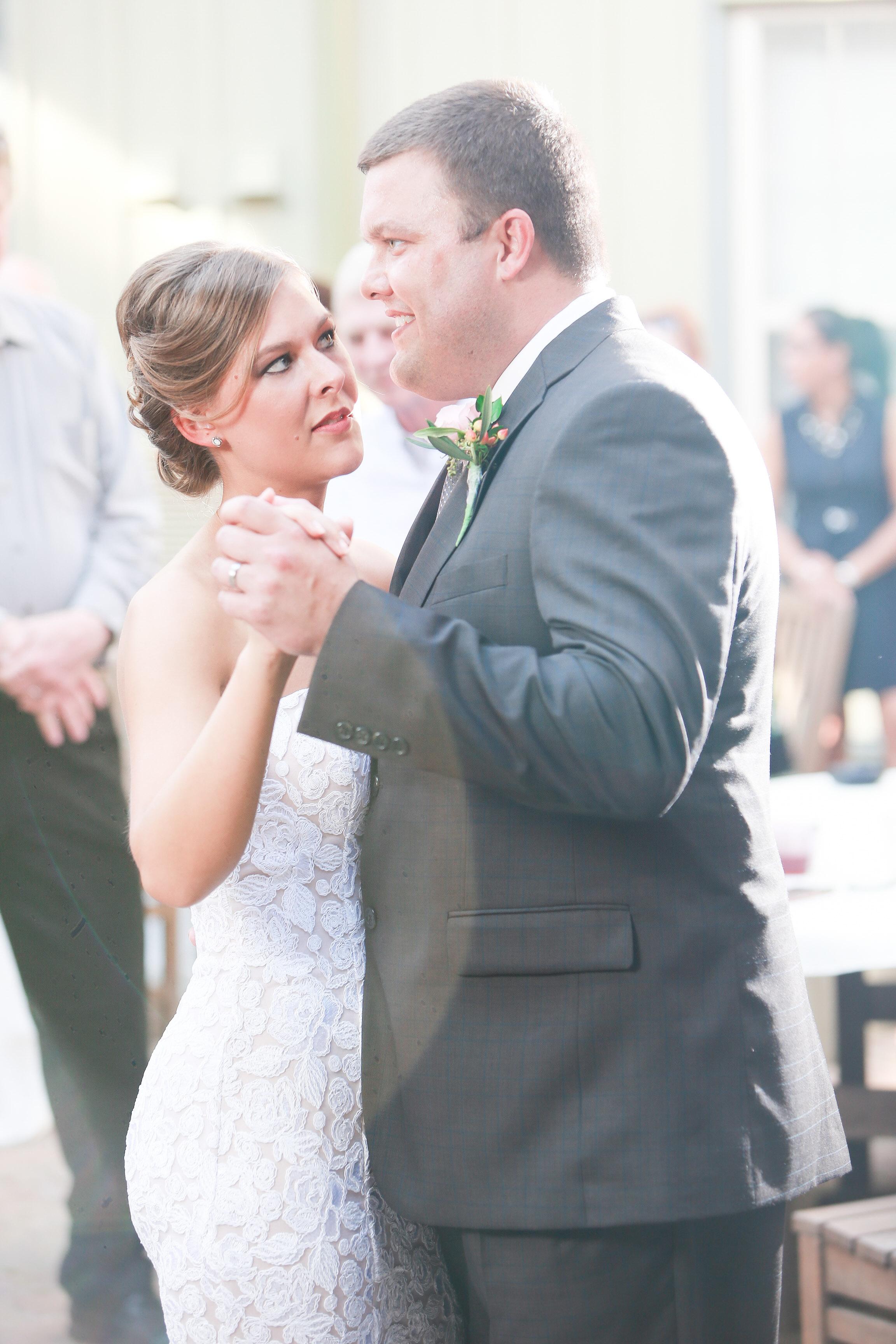 Myrtle Beach Wedding Photographer-142.jpg