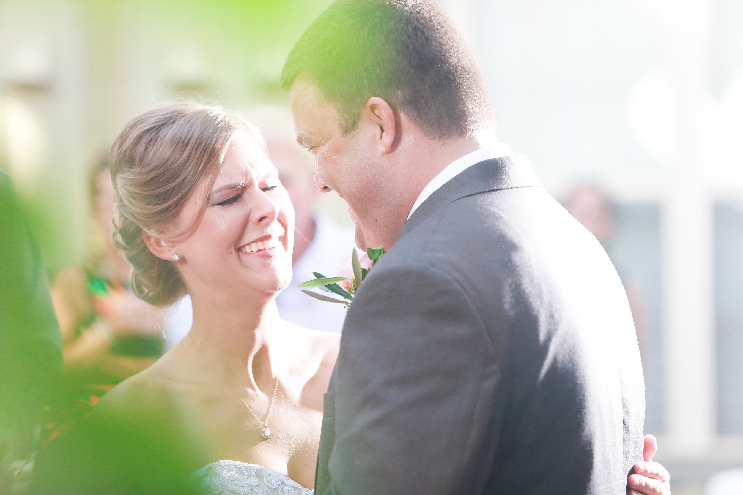Myrtle Beach Wedding Photographer-144.jpg