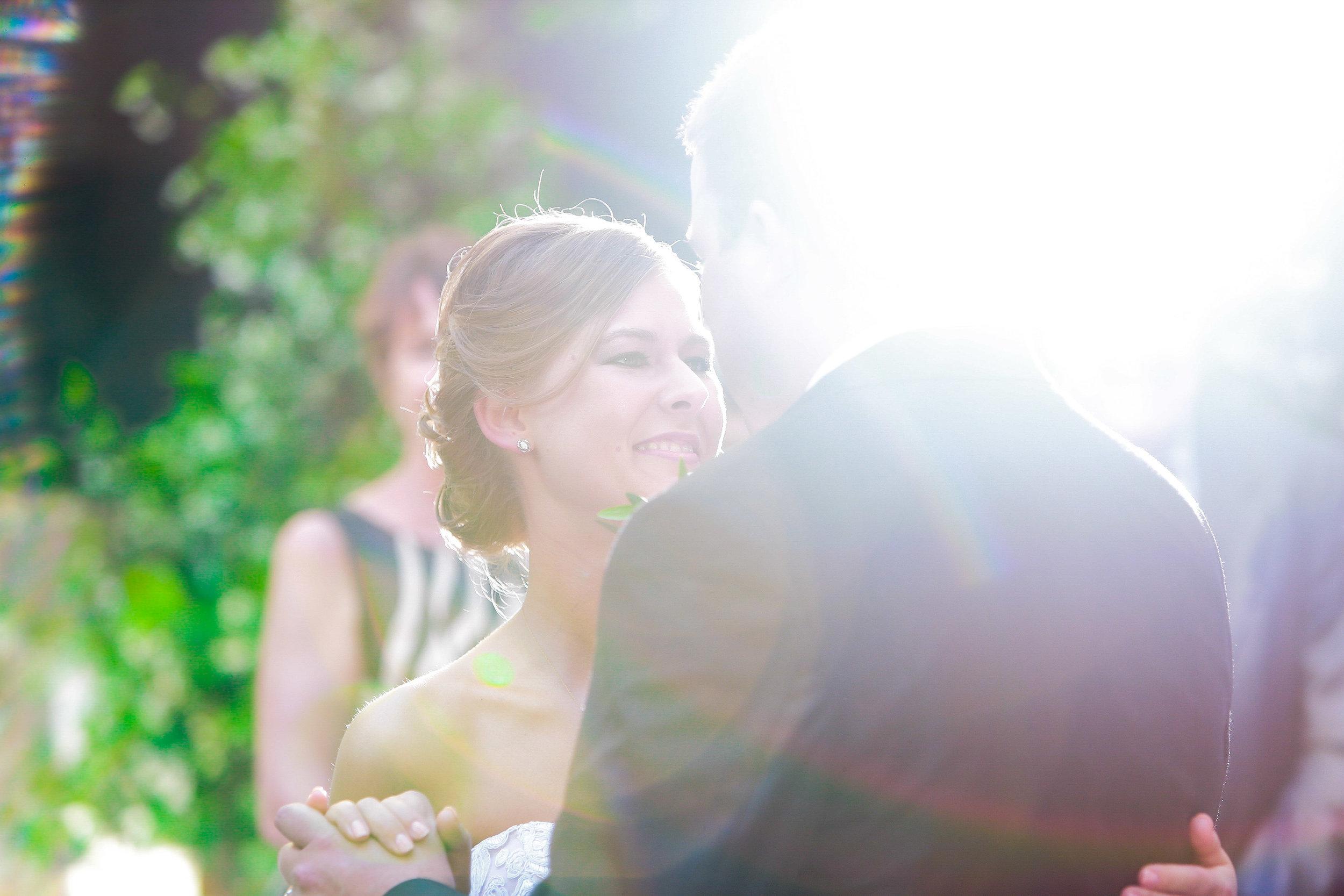 Myrtle Beach Wedding Photographer-145.jpg