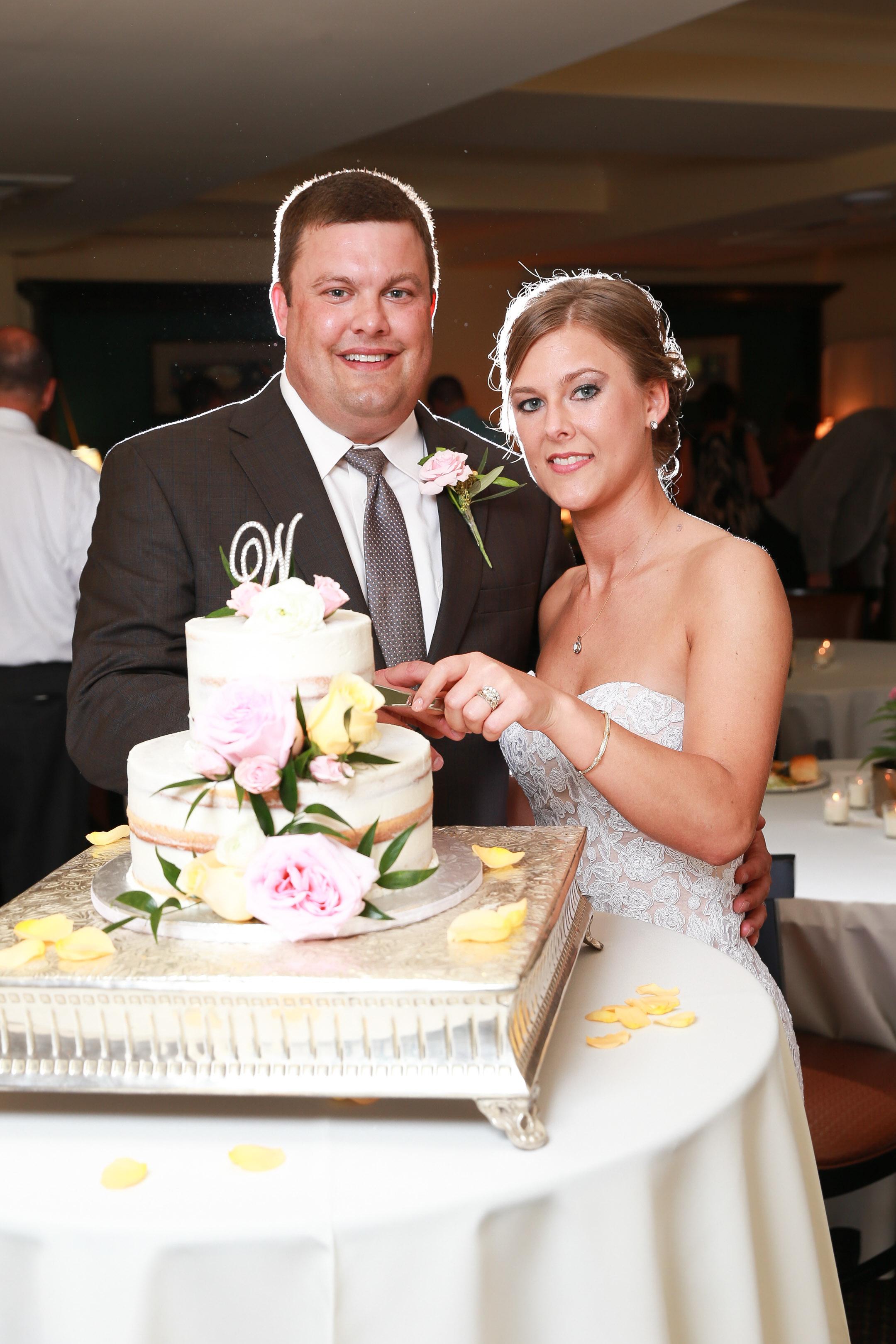 Myrtle Beach Wedding Photographer-148.jpg