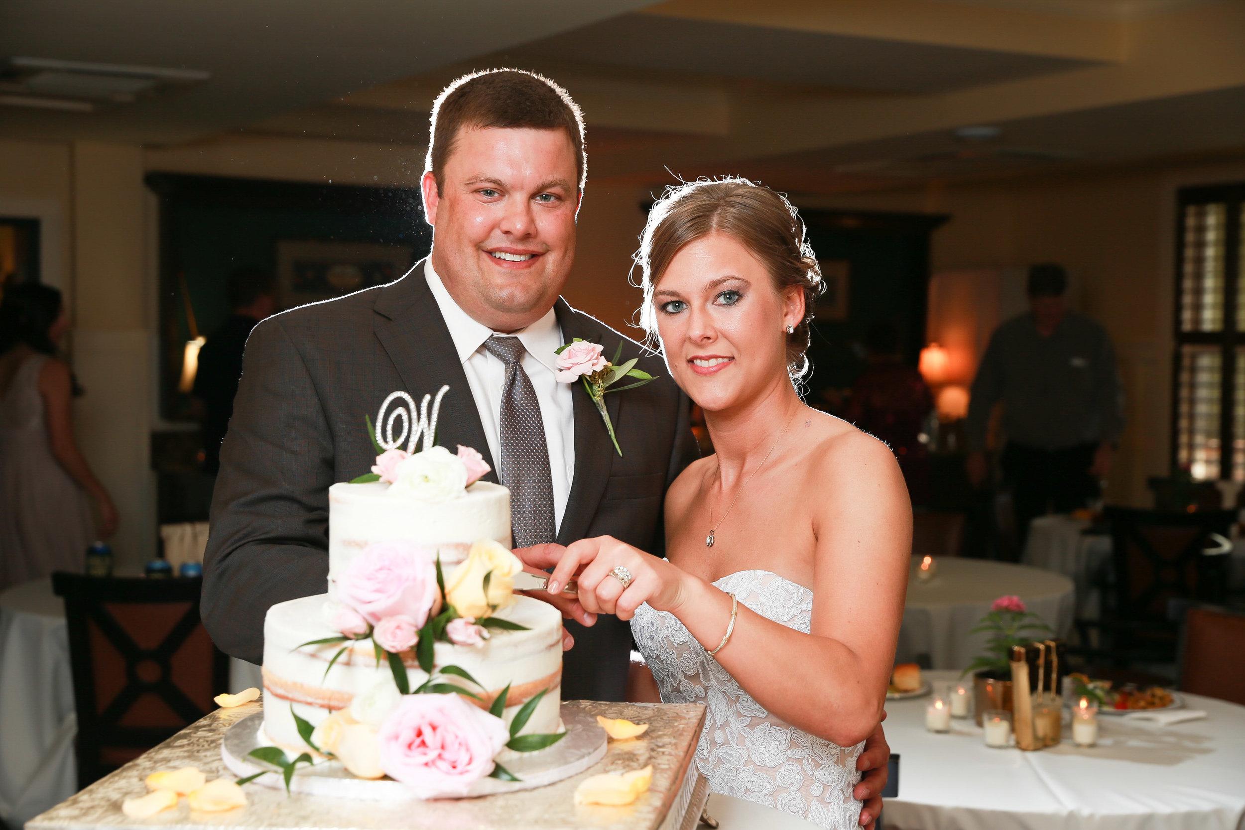 Myrtle Beach Wedding Photographer-147.jpg